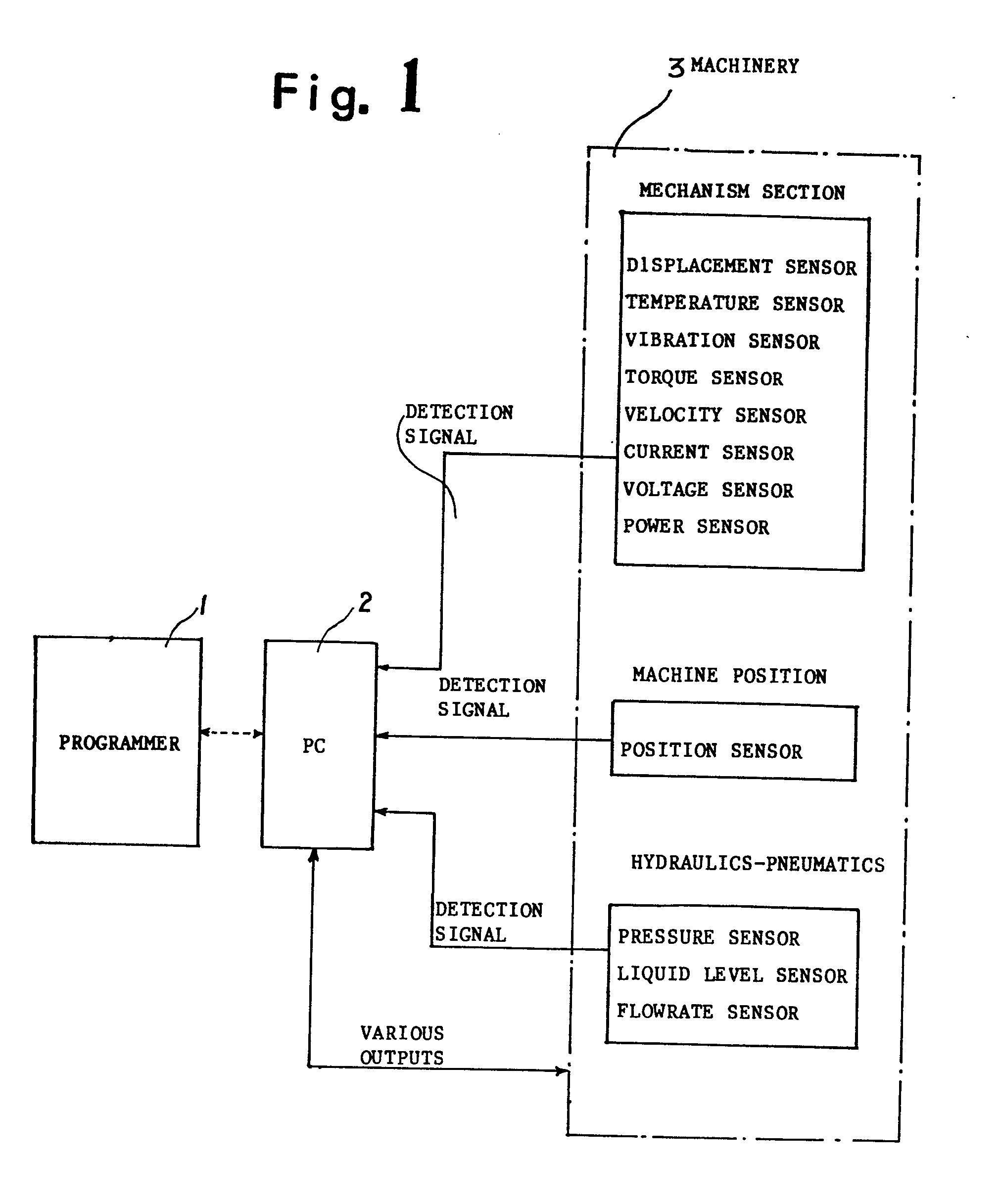 upk2434逆变驱动电路图