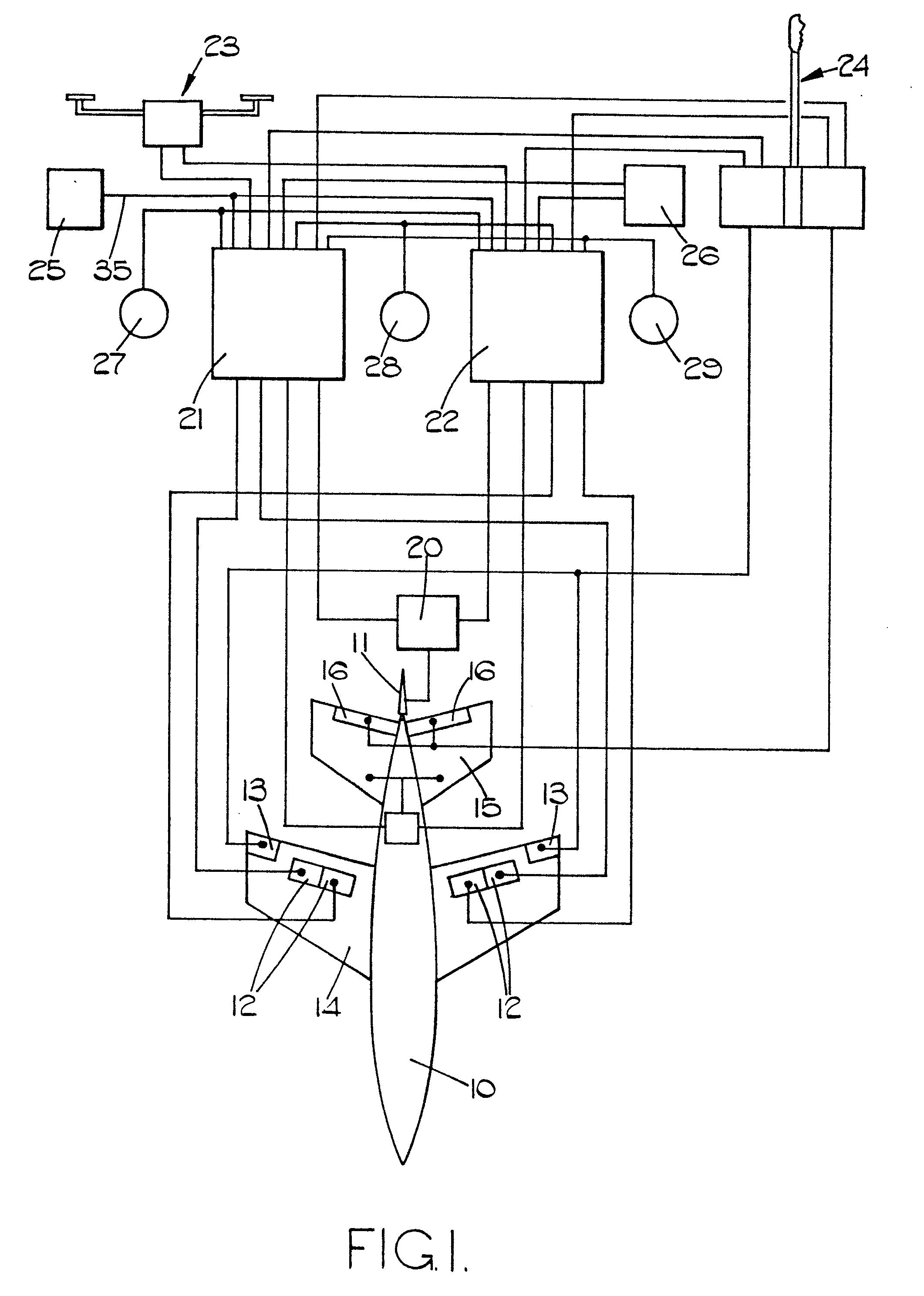 patent ep0178819a2