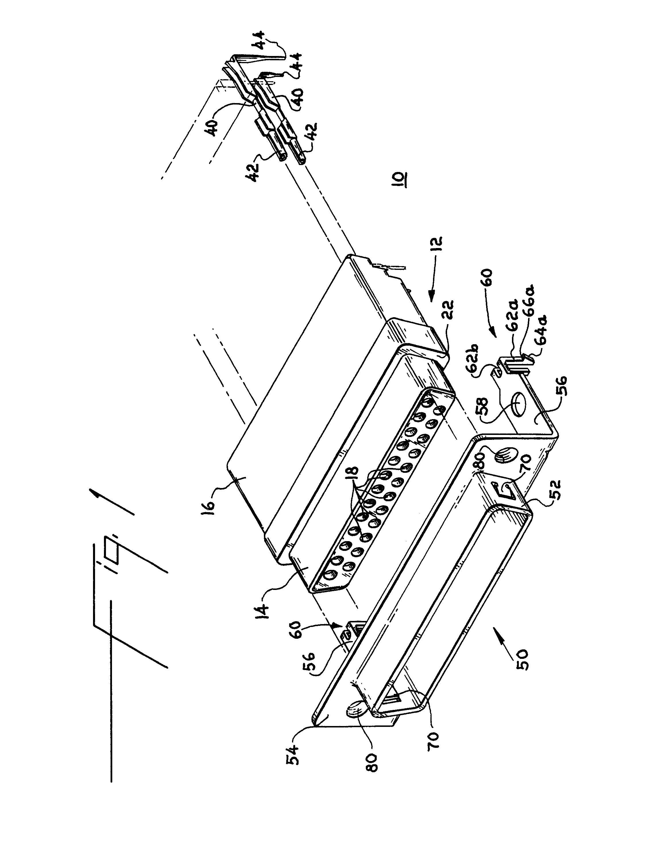 patent ep0180284a2