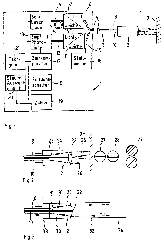 电路 电路图 电子 乐谱 曲谱 原理图 1982_2903 竖版 竖屏