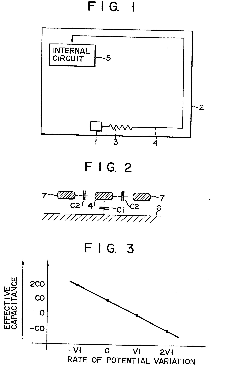 电路 电路图 电子 原理图 1827_3070 竖版 竖屏