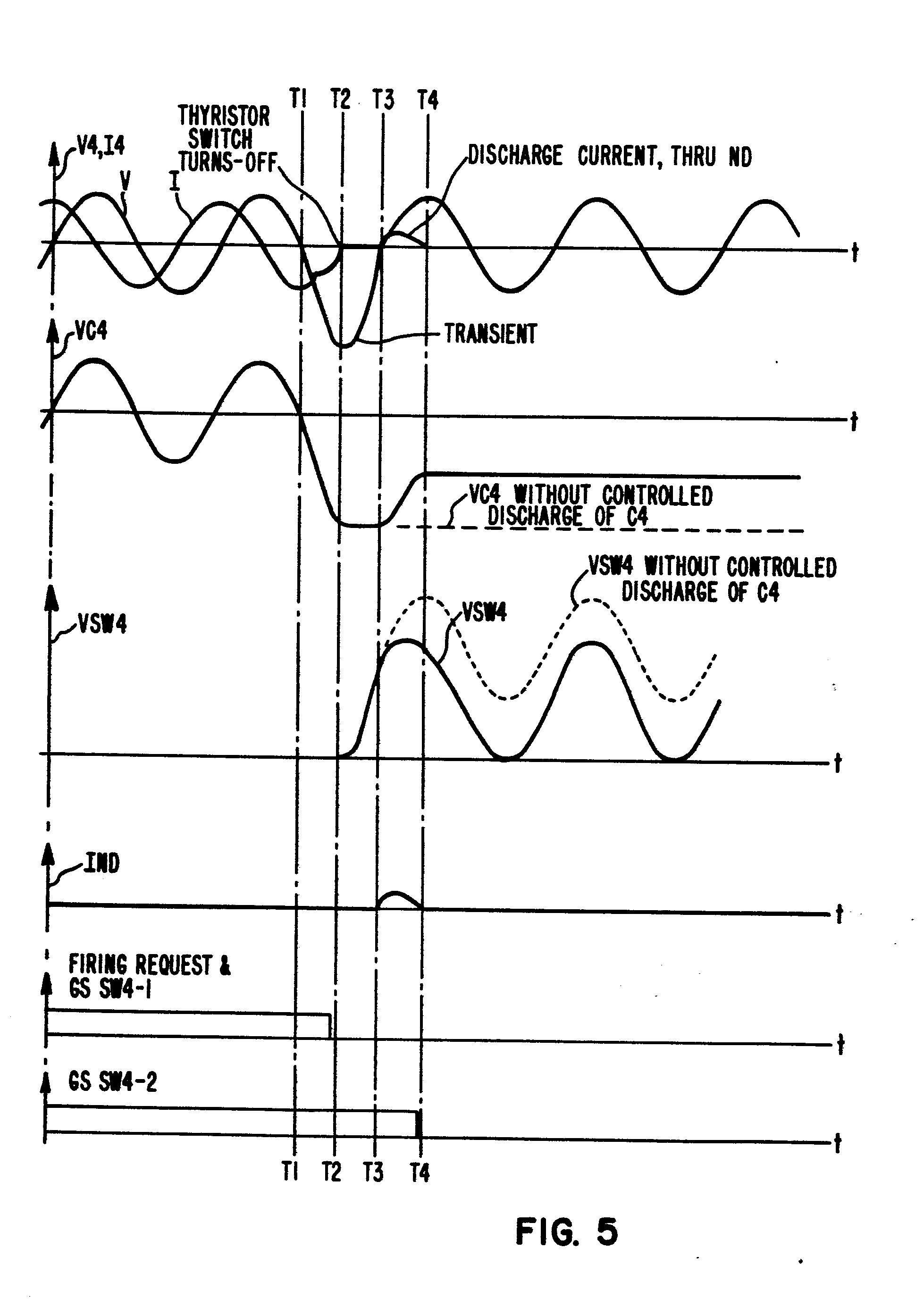 patent ep0182590a2