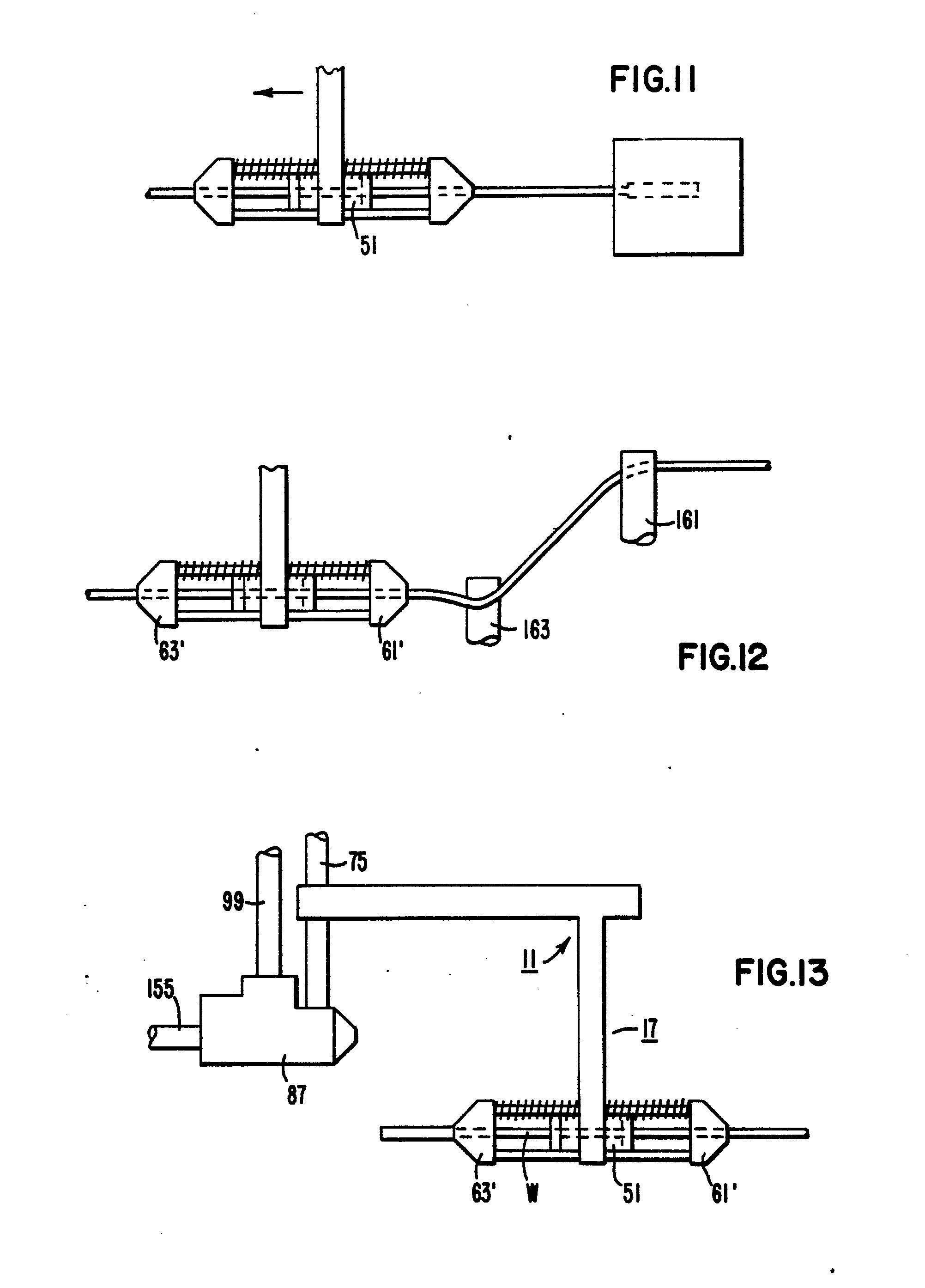 专利ep0182591a2 - method