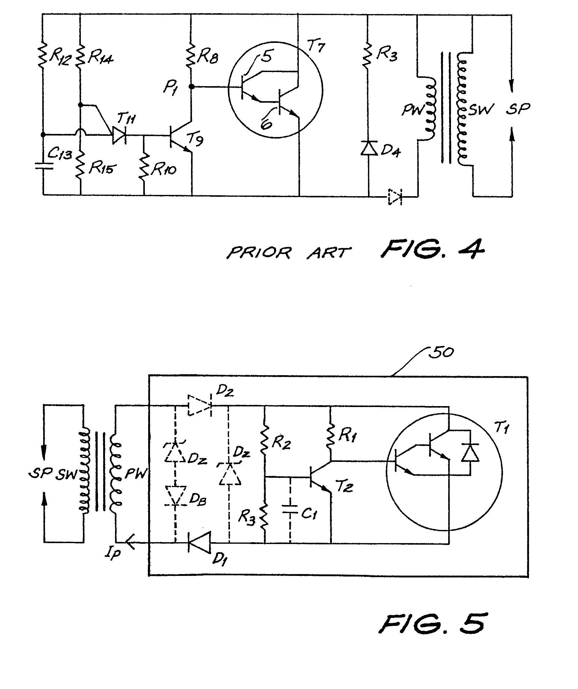 patent ep0182666a2