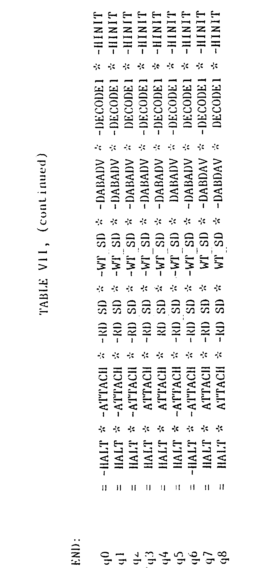 binary options islamic songs