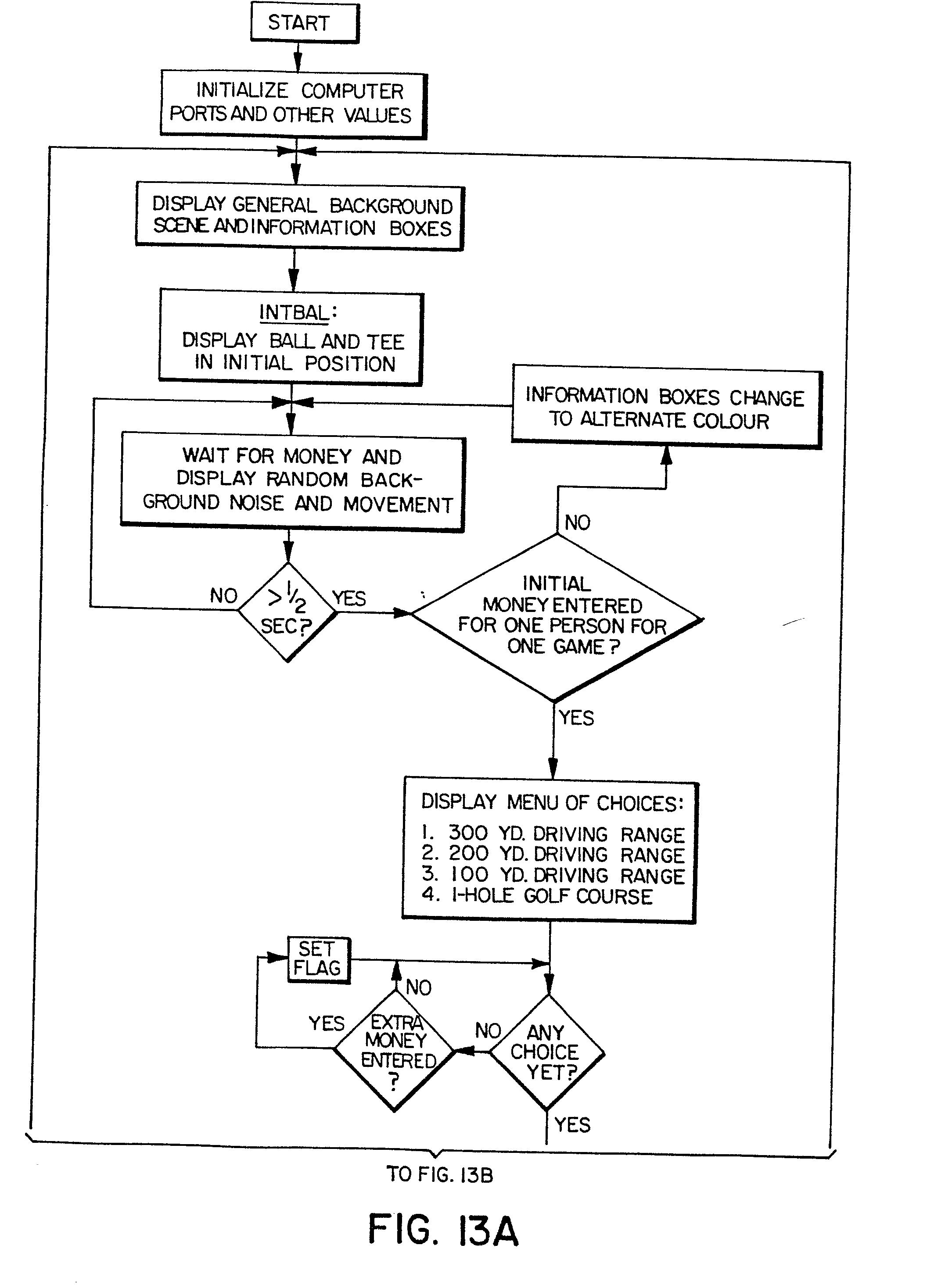 电路 电路图 电子 工程图 平面图 原理图 2112_2936 竖版 竖屏