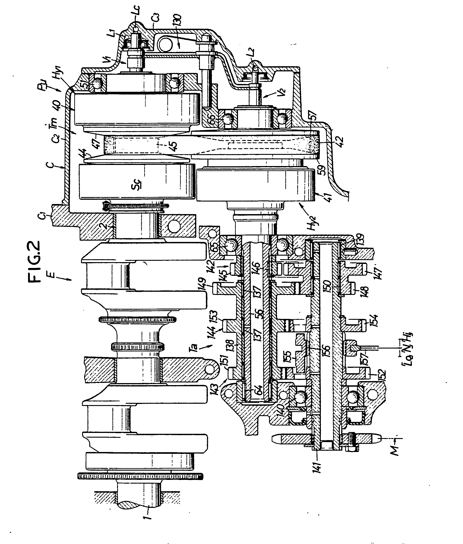 patent ep0184675b1