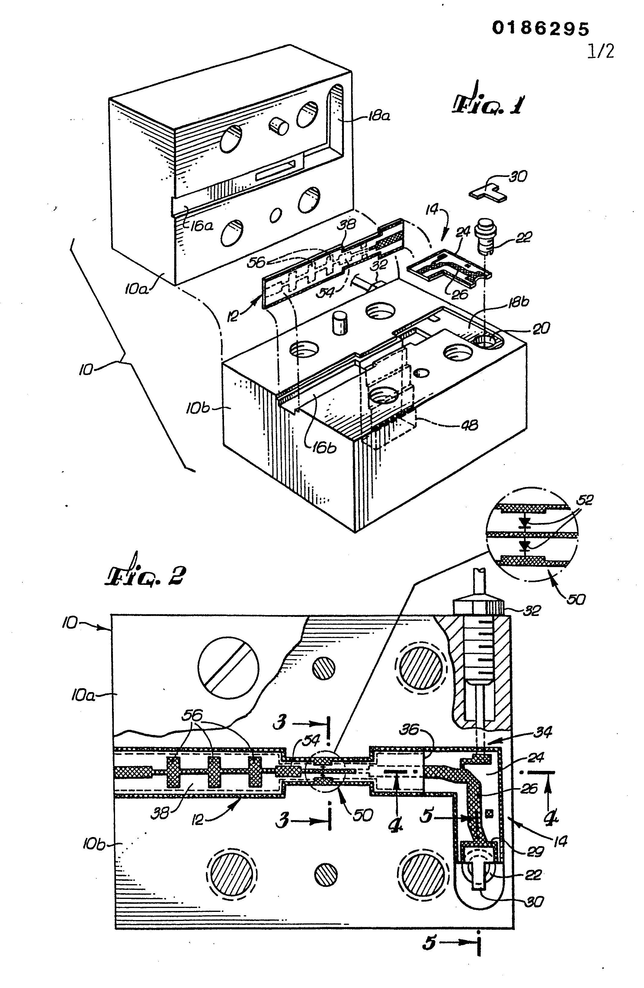 patent ep0186295a1