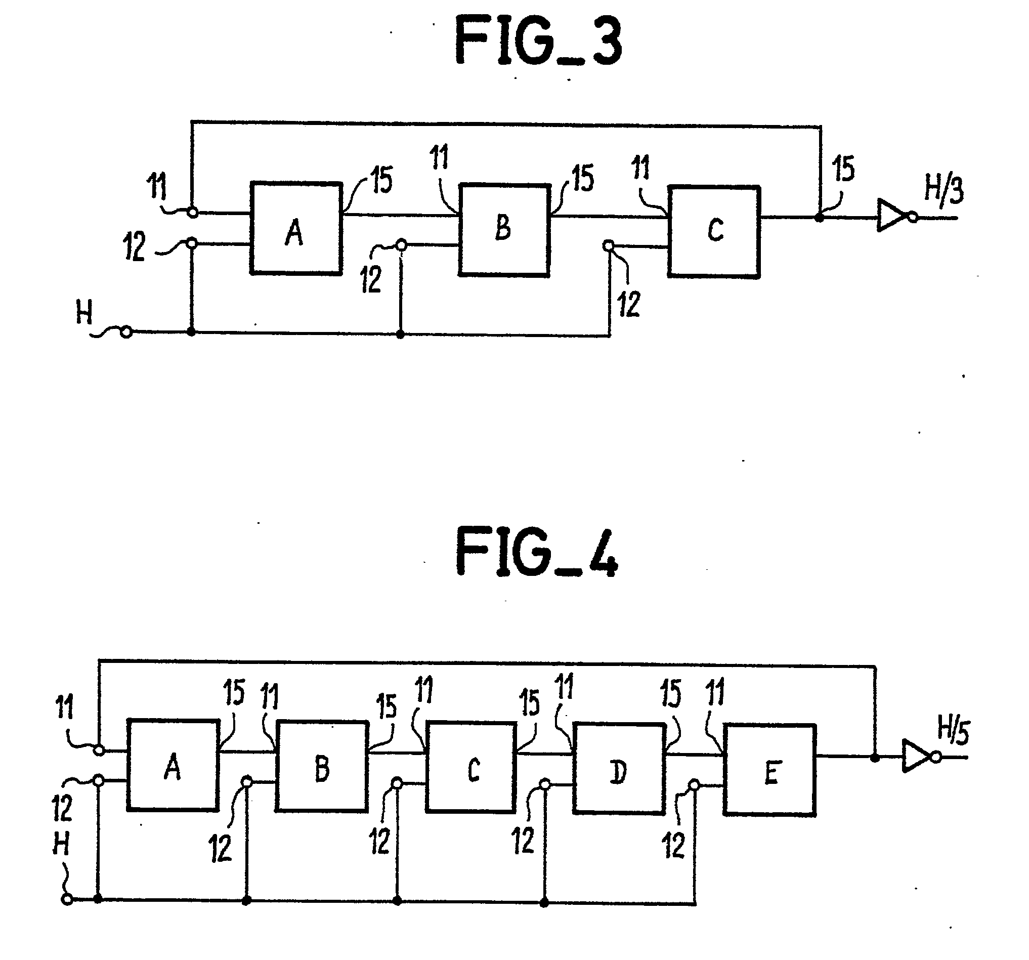 patent ep0187584b1
