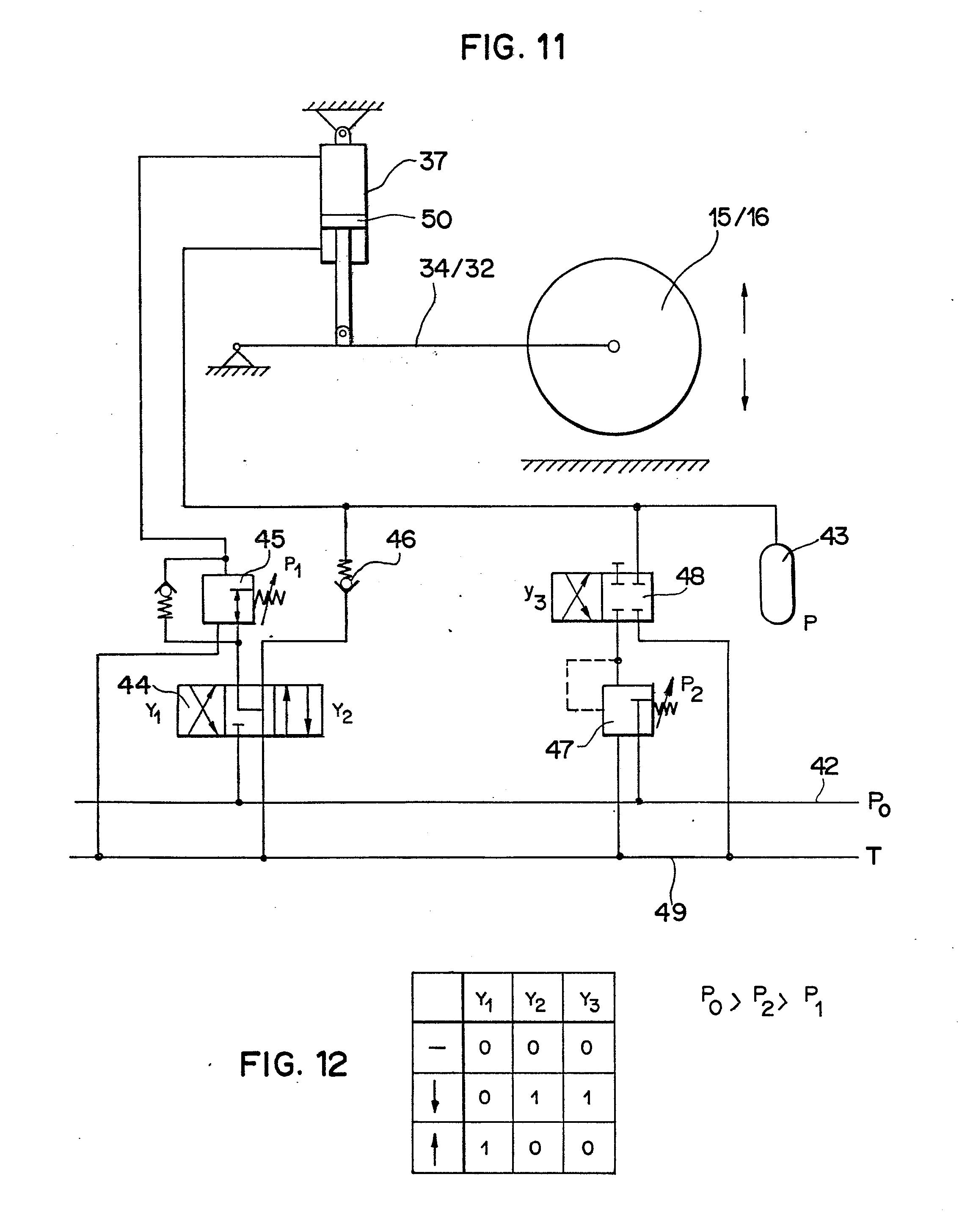 patente ep0189371a1 schneer umungsmaschine google patentes. Black Bedroom Furniture Sets. Home Design Ideas