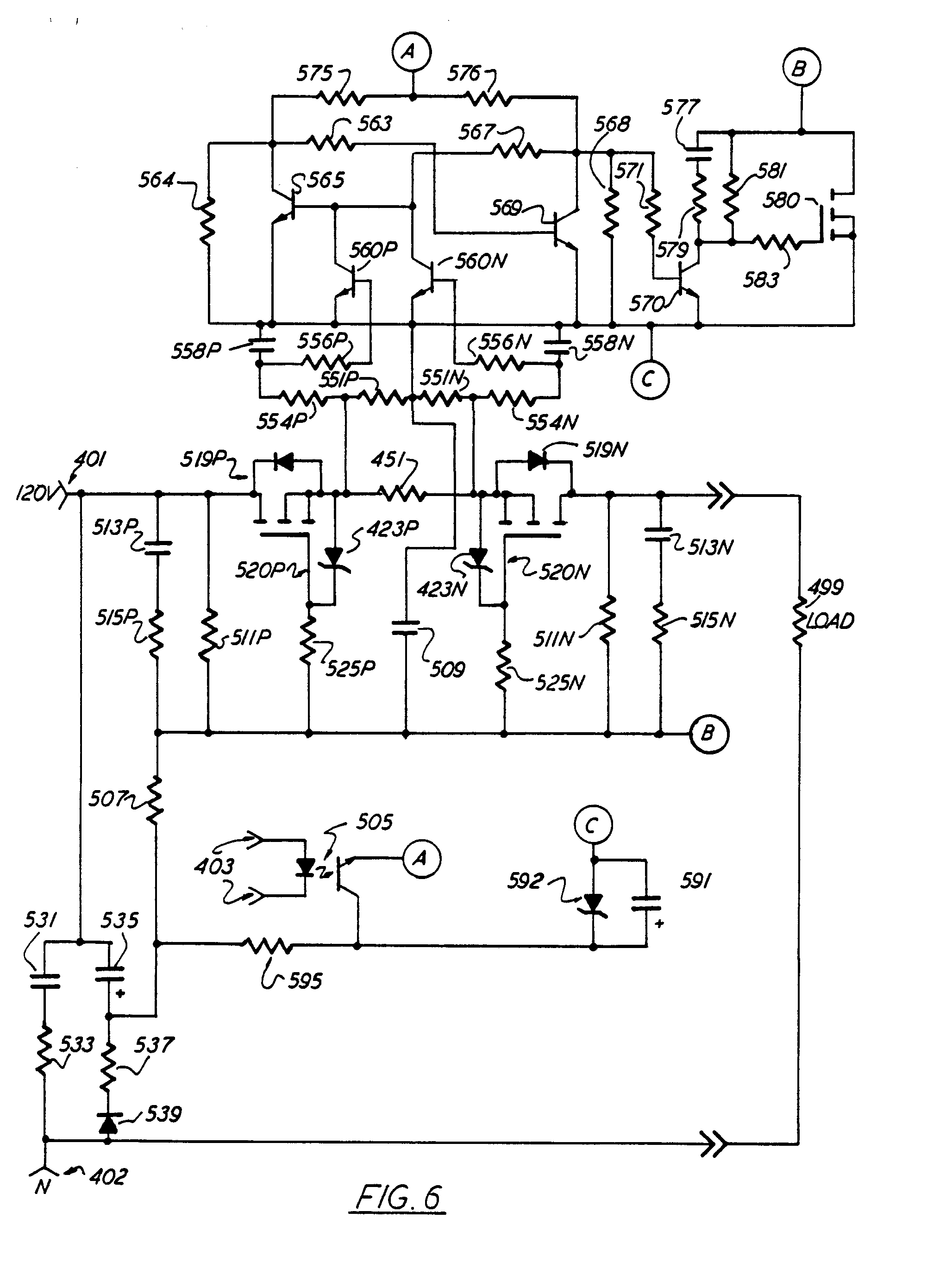 wiring recessed lights led light switch diagram chevy