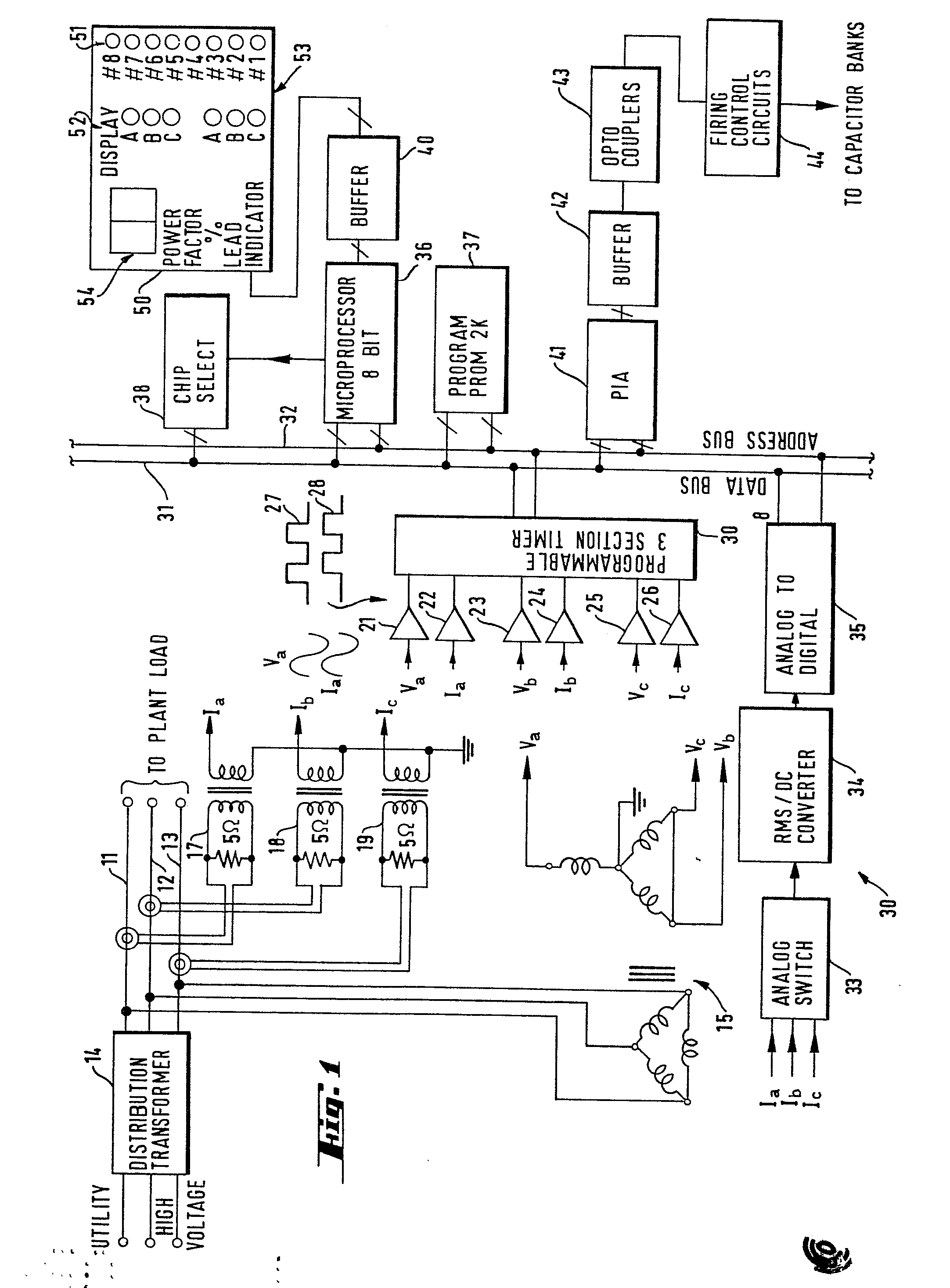 Patent ep0194574a2 transient free solid state automatic power patent drawing asfbconference2016 Images