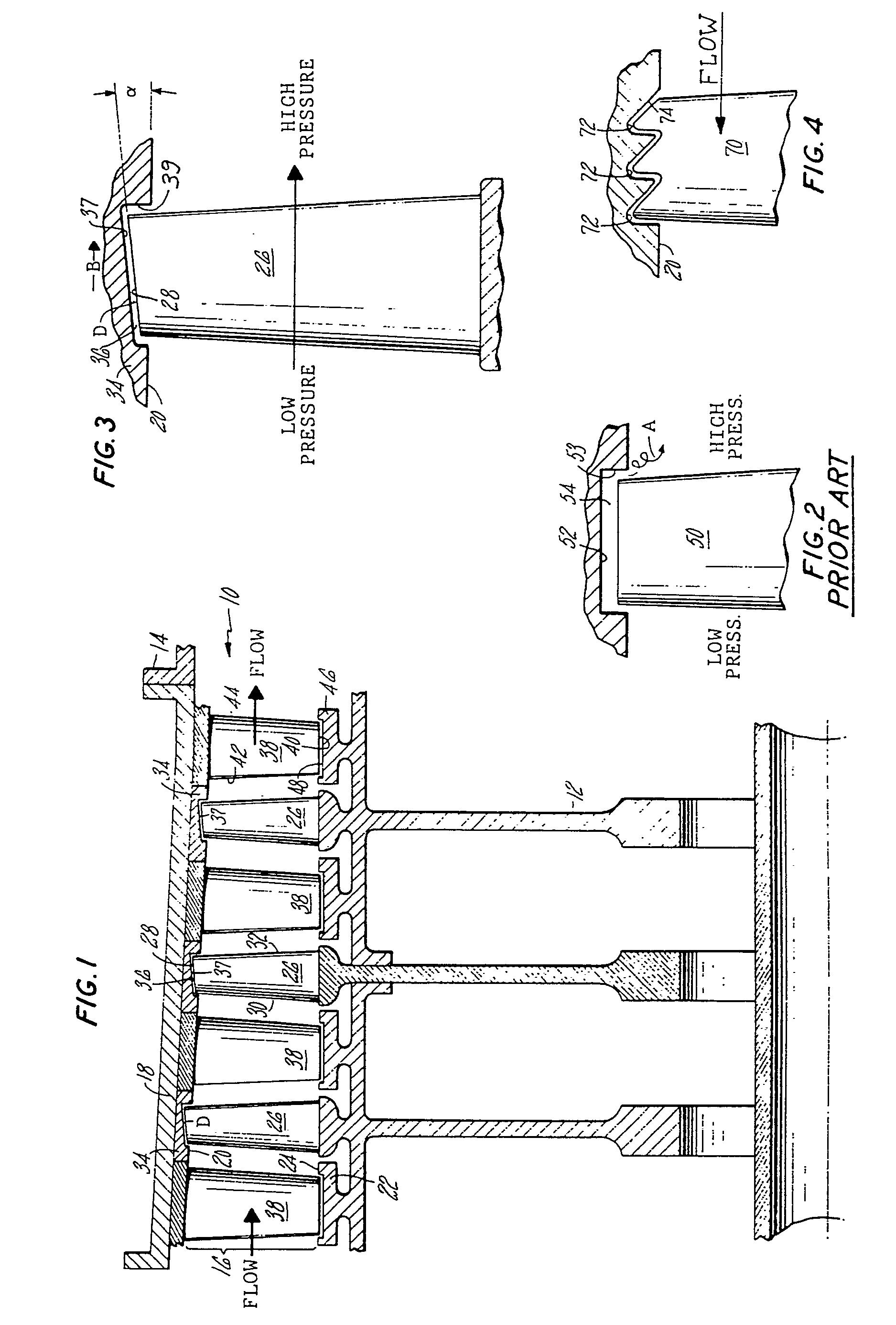 电路 电路图 电子 工程图 平面图 原理图 1875_2770 竖版 竖屏