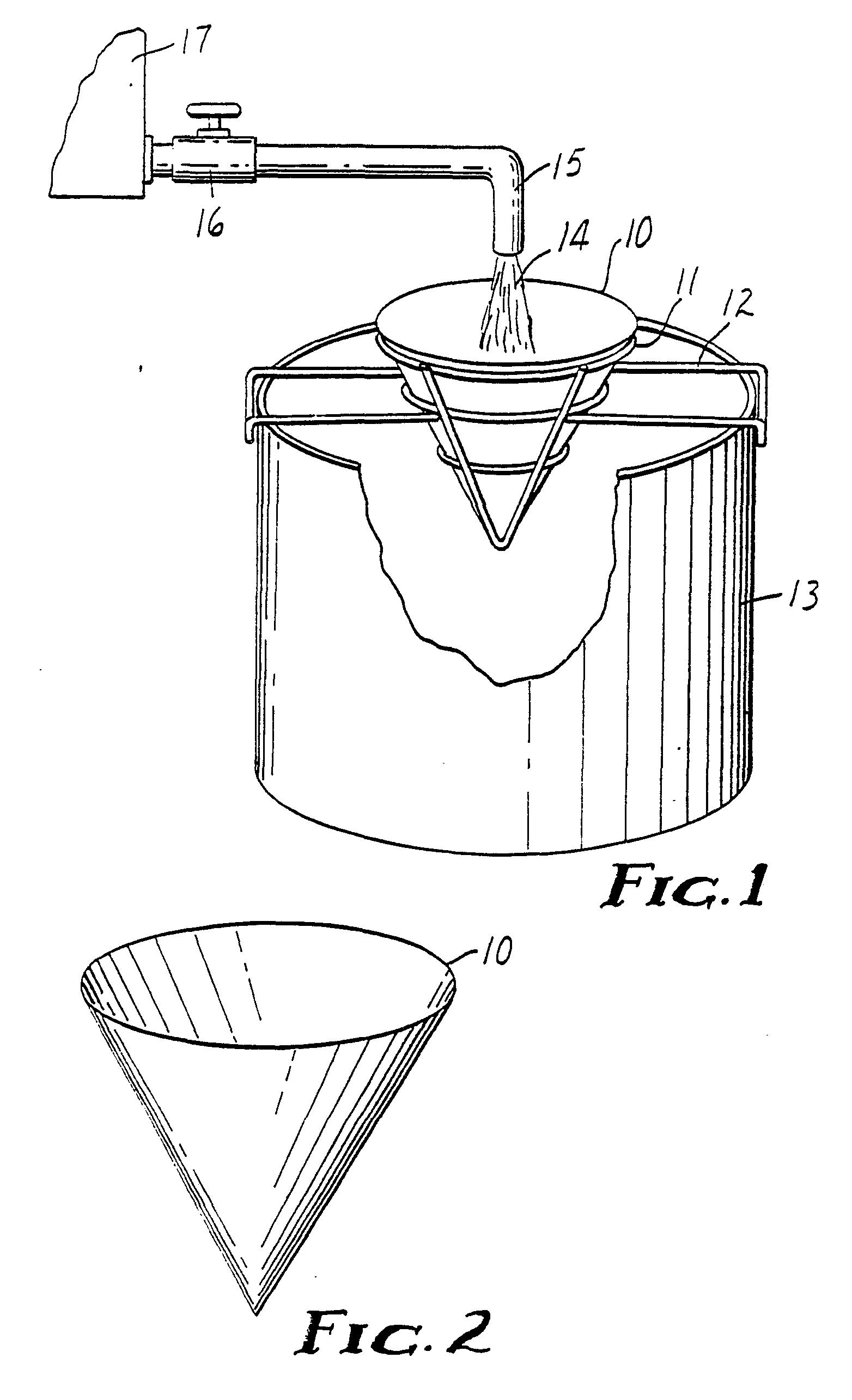 patent ep0195022b1