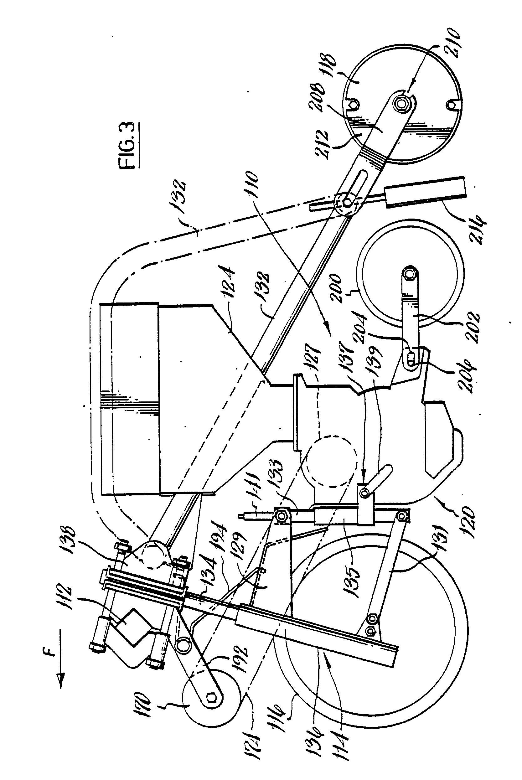 patent ep0195808b1