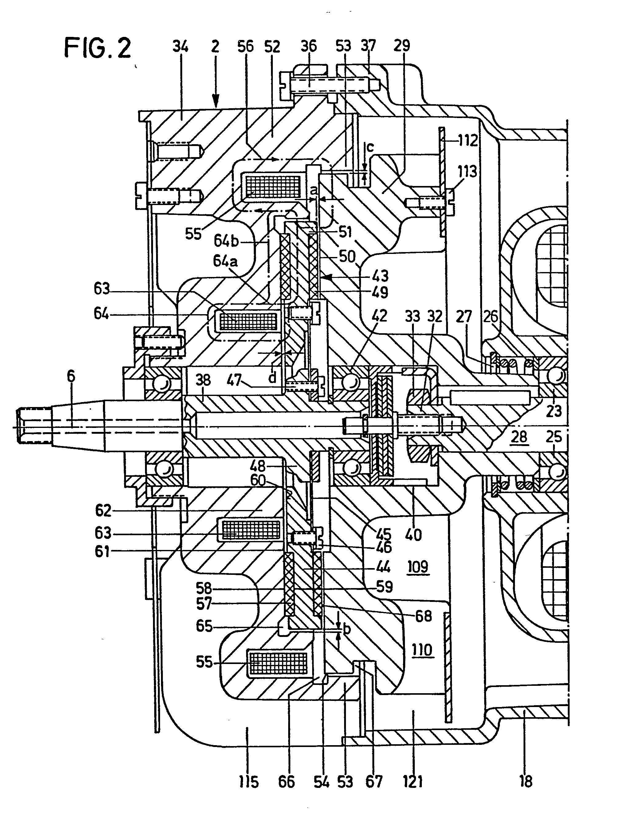 patent ep0196444b1