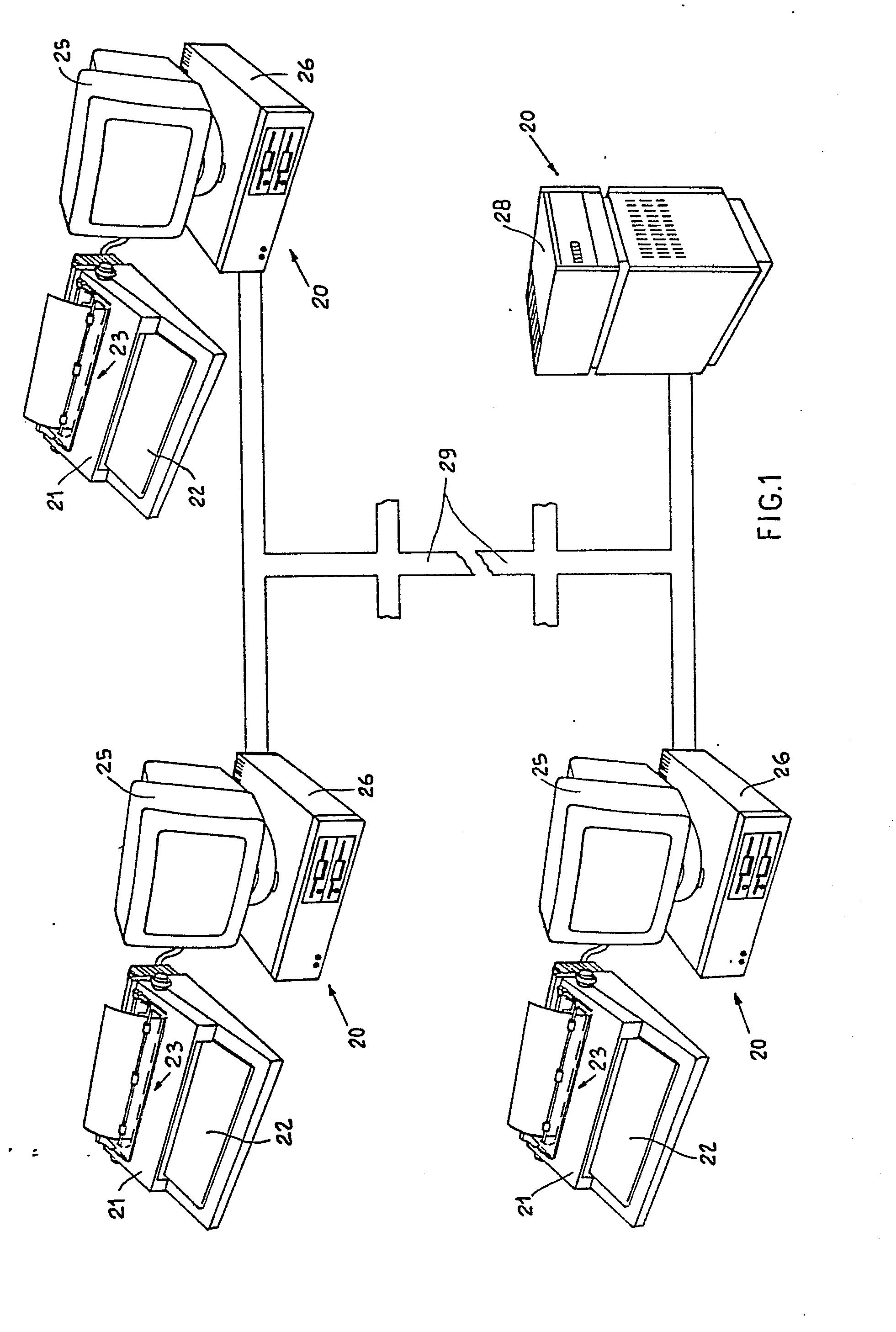 patent ep0196870a1