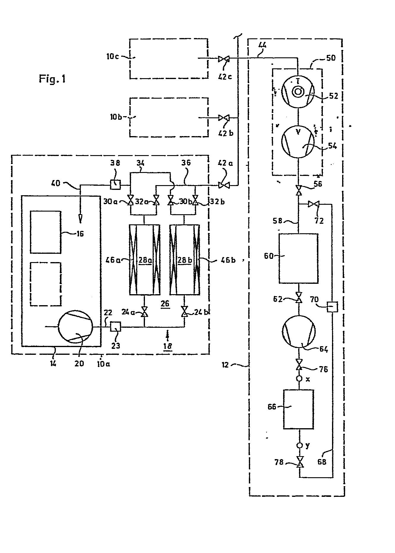板号vp230ug01电路图