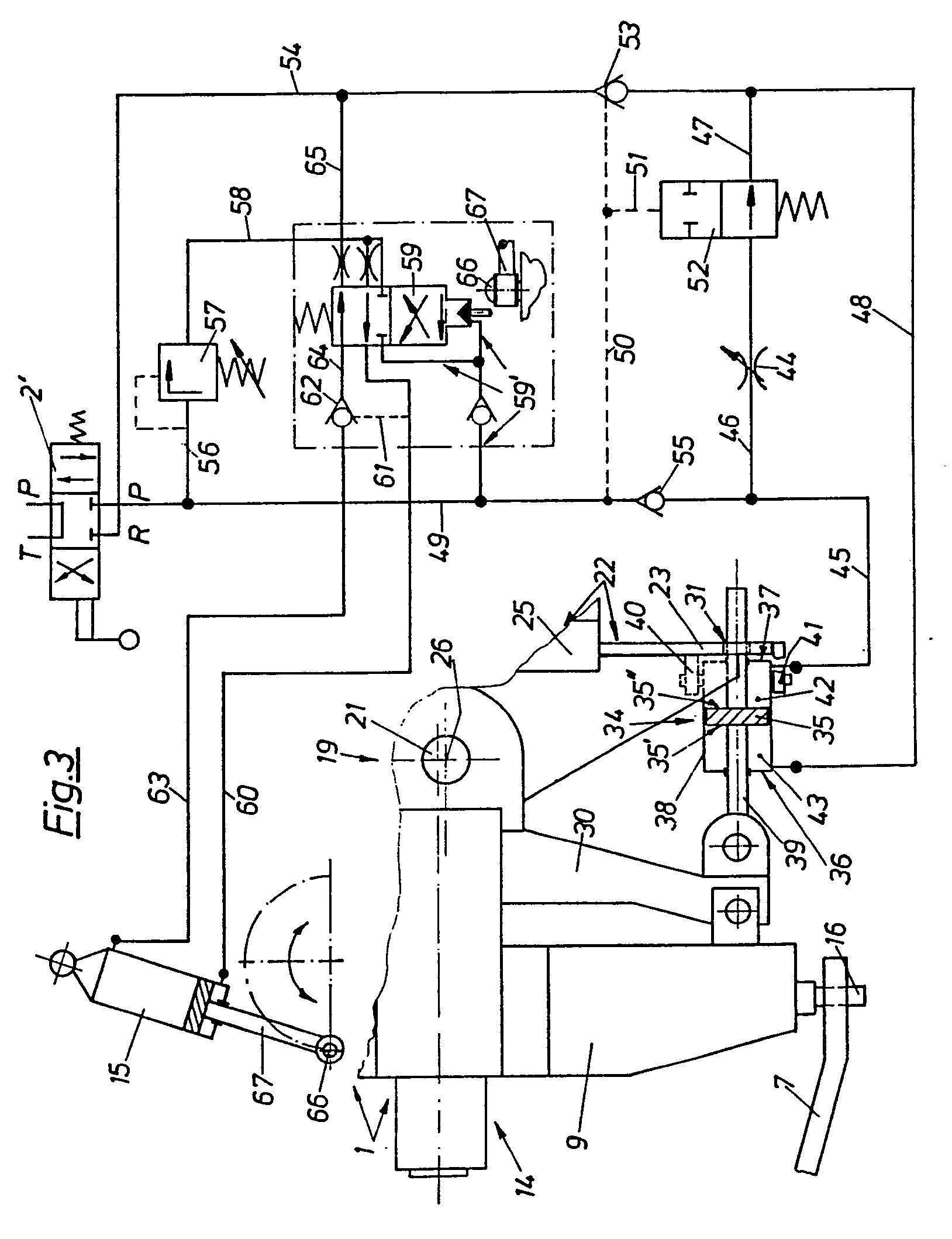 电路 电路图 电子 原理图 1628_2118 竖版 竖屏