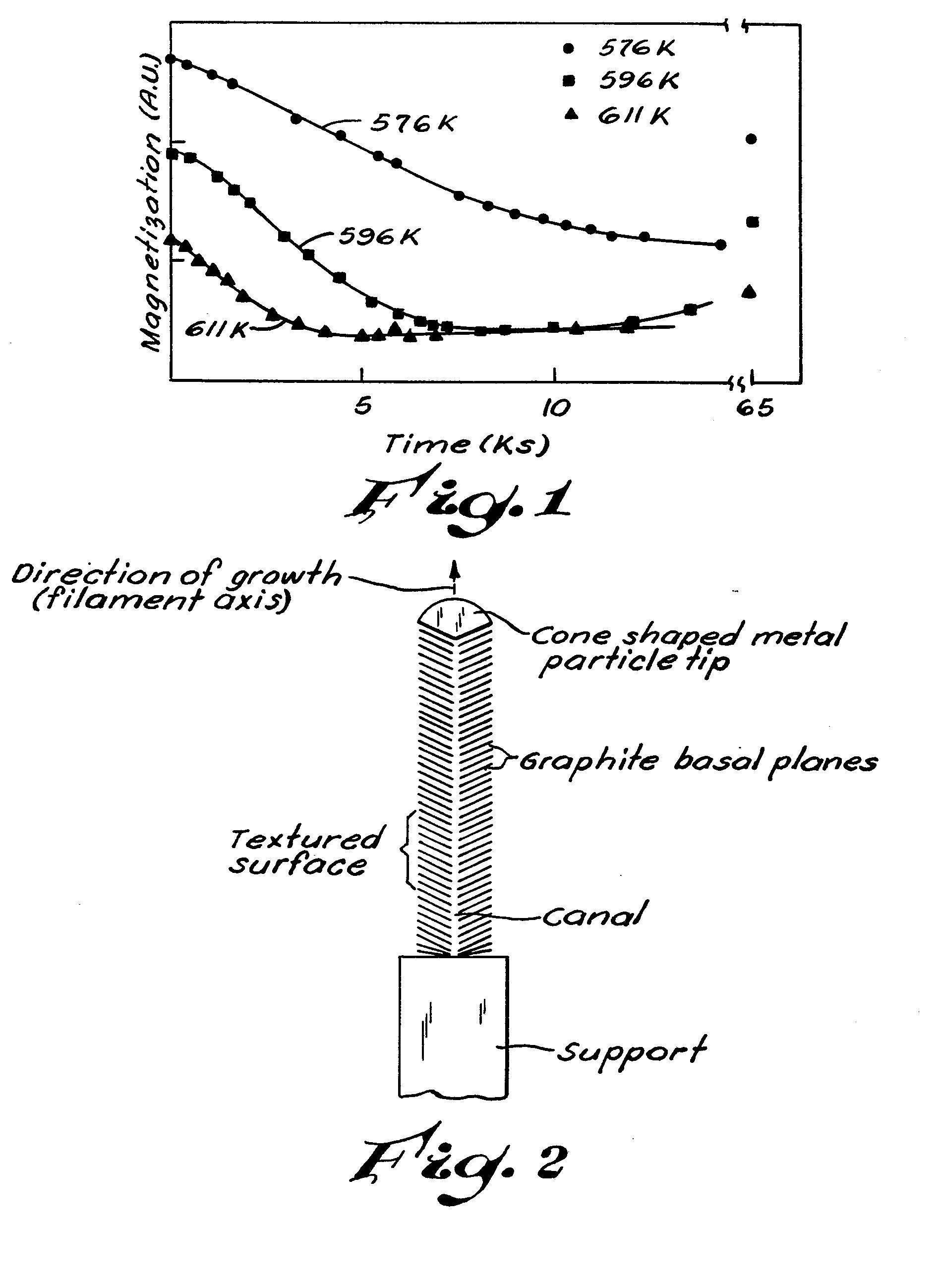 ob3350cp电路图