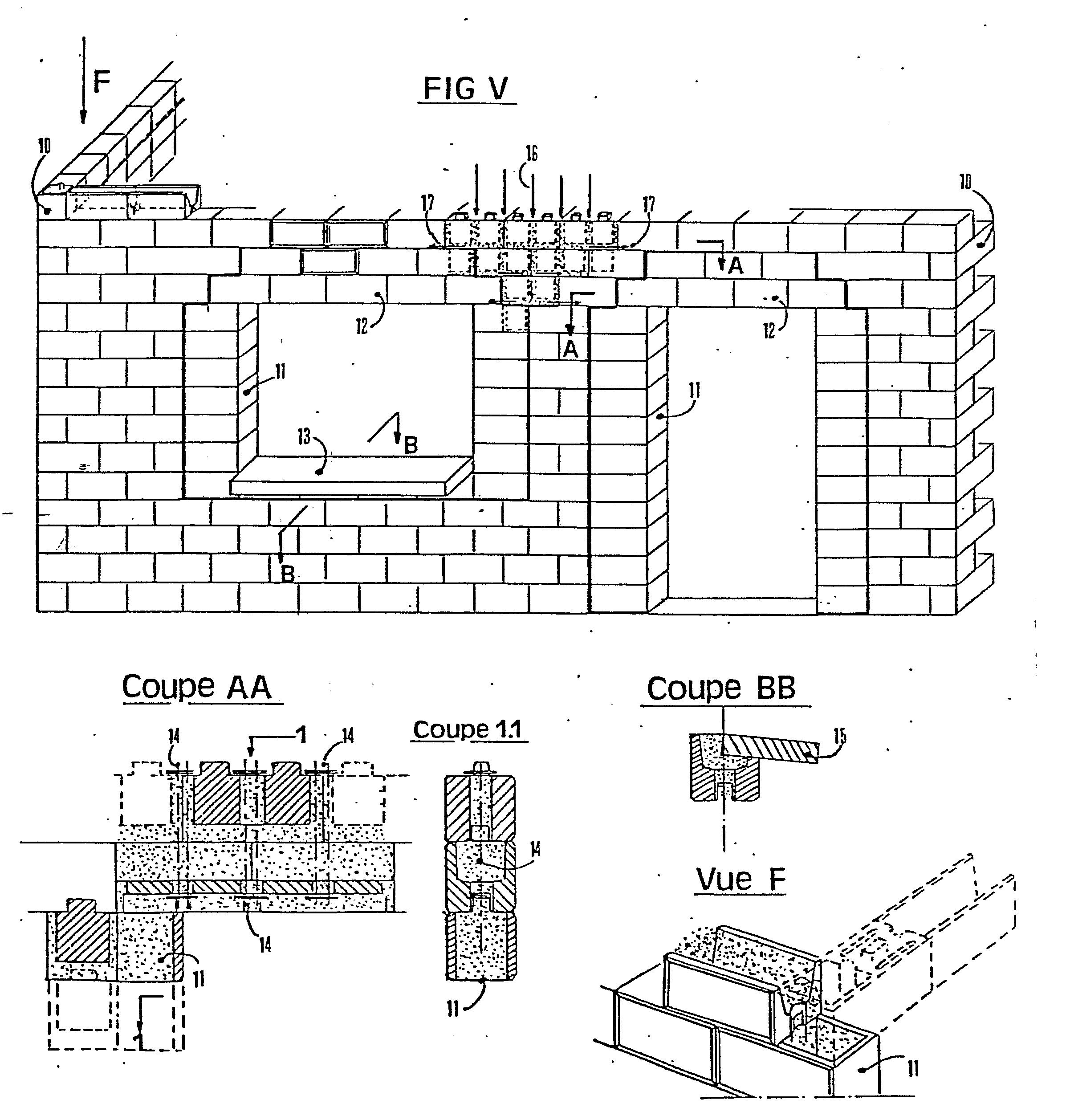patent ep0199700a1