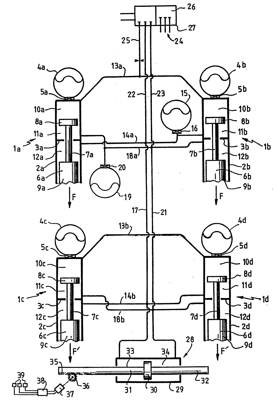 电路 电路图 电子 工程图 平面图 原理图 2109_3061 竖版 竖屏