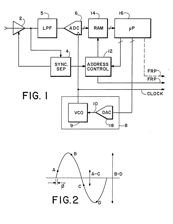 电路 电路图 电子 原理图 2045_2643 竖版 竖屏
