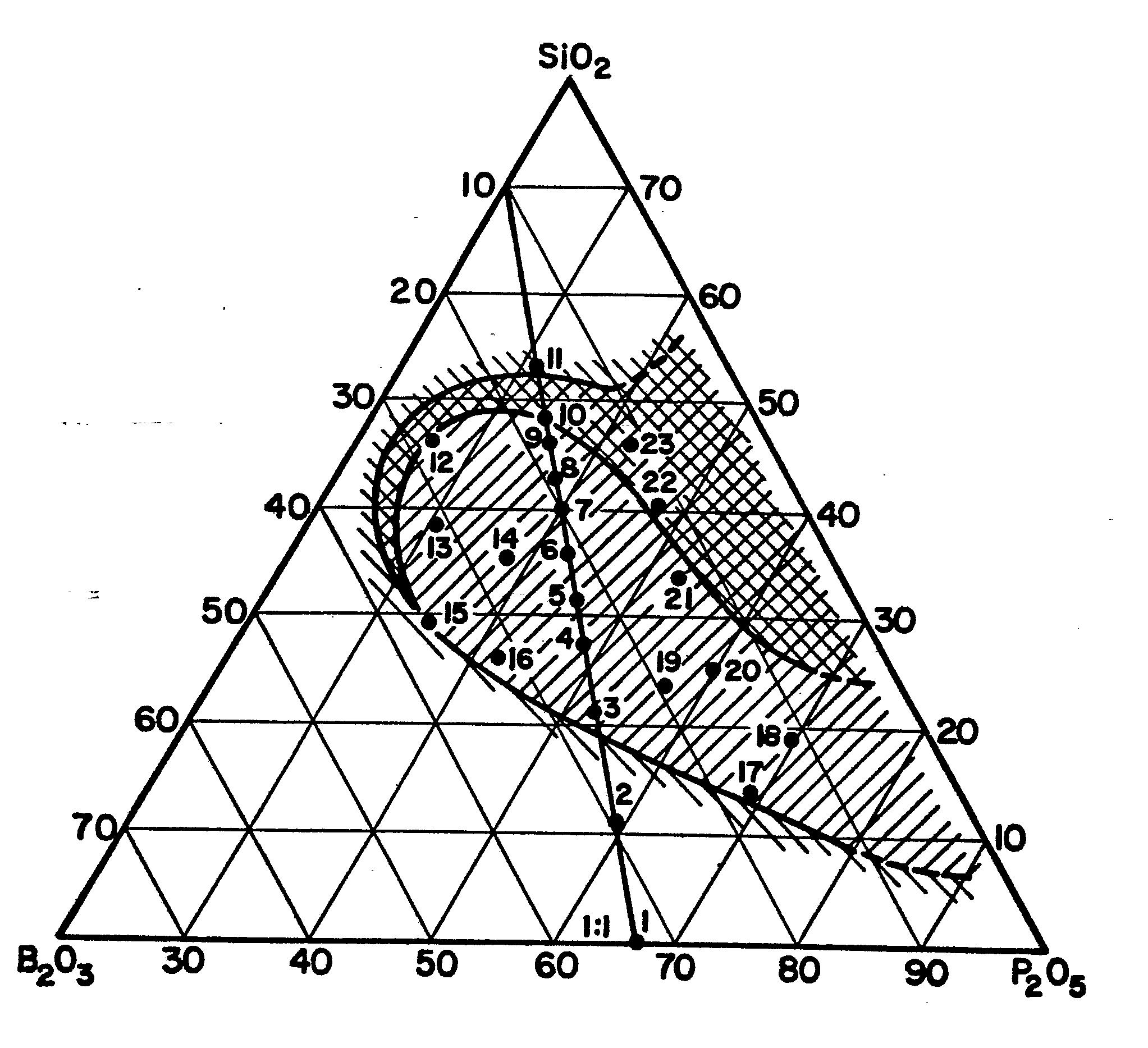 patent ep0202751a1