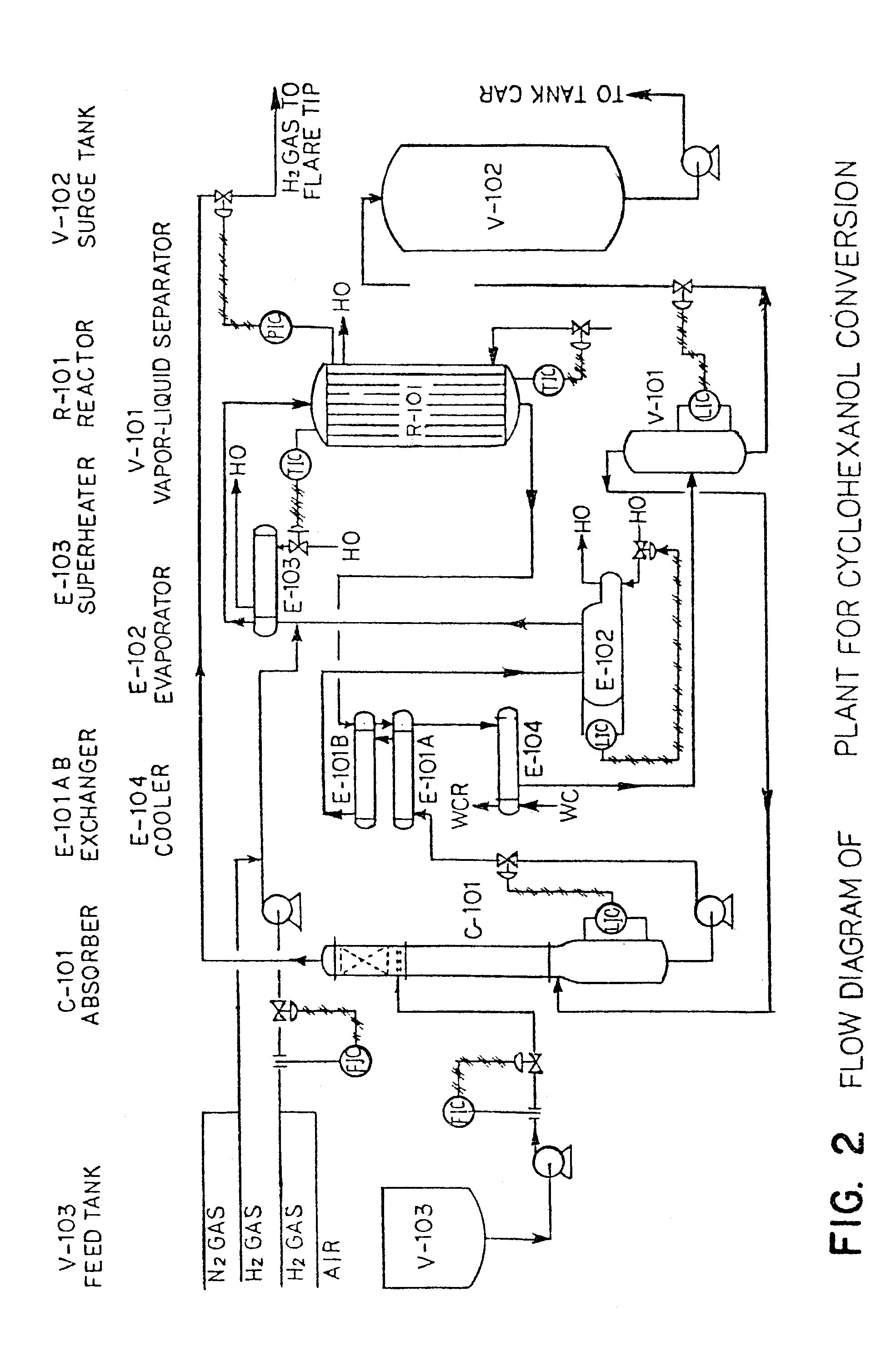 patent ep0204046b1