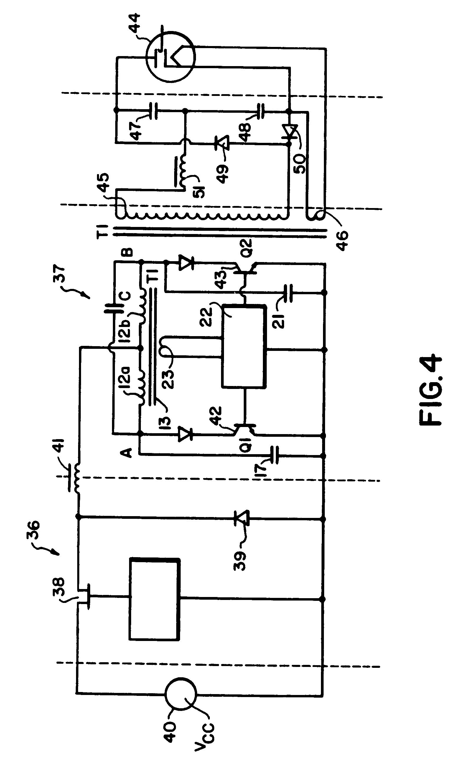 patent ep0204375b1