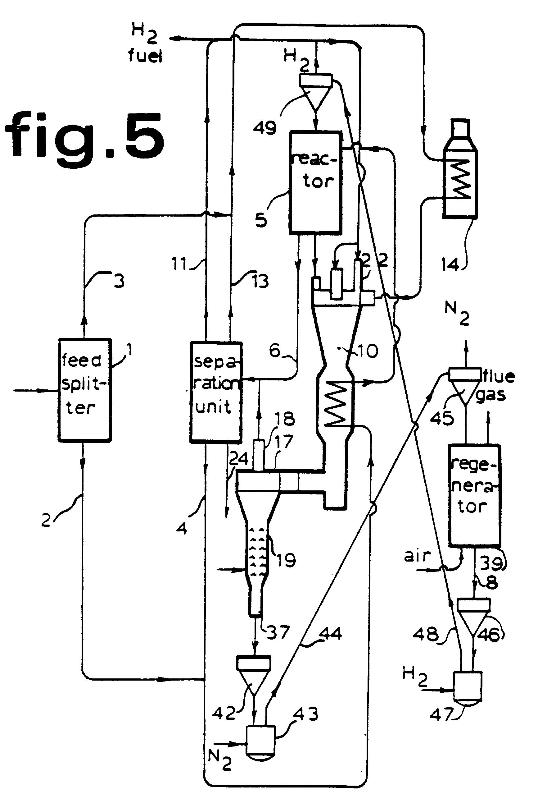 wiring diagrams   selective catalytic reduction diagram