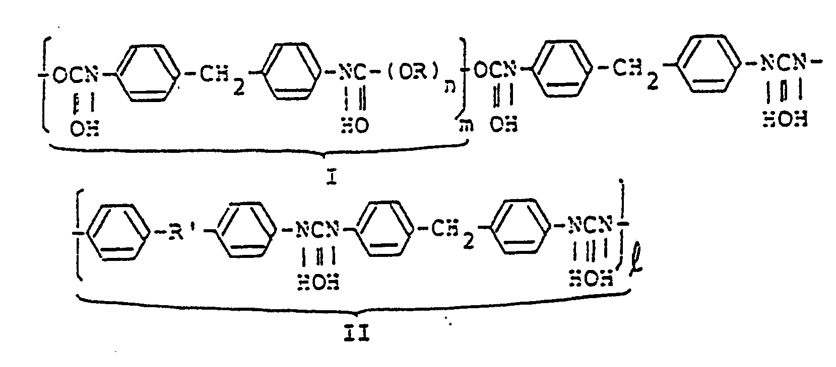 电路 电路图 电子 原理图 1659_730