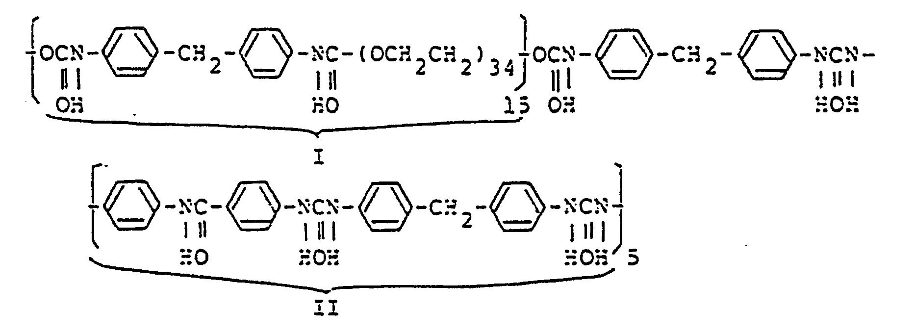 om8839ps与la7845组成电路图