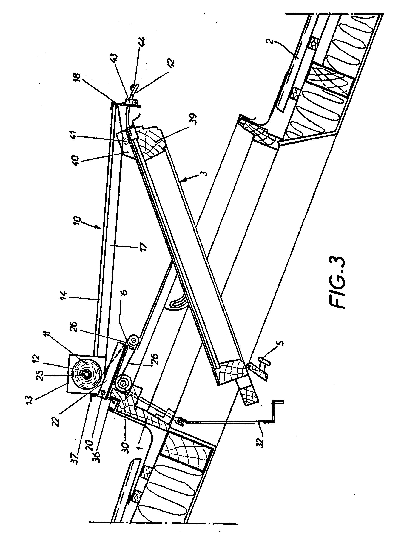 Construire ses propres volets bois glissiere (Page 1) Auto