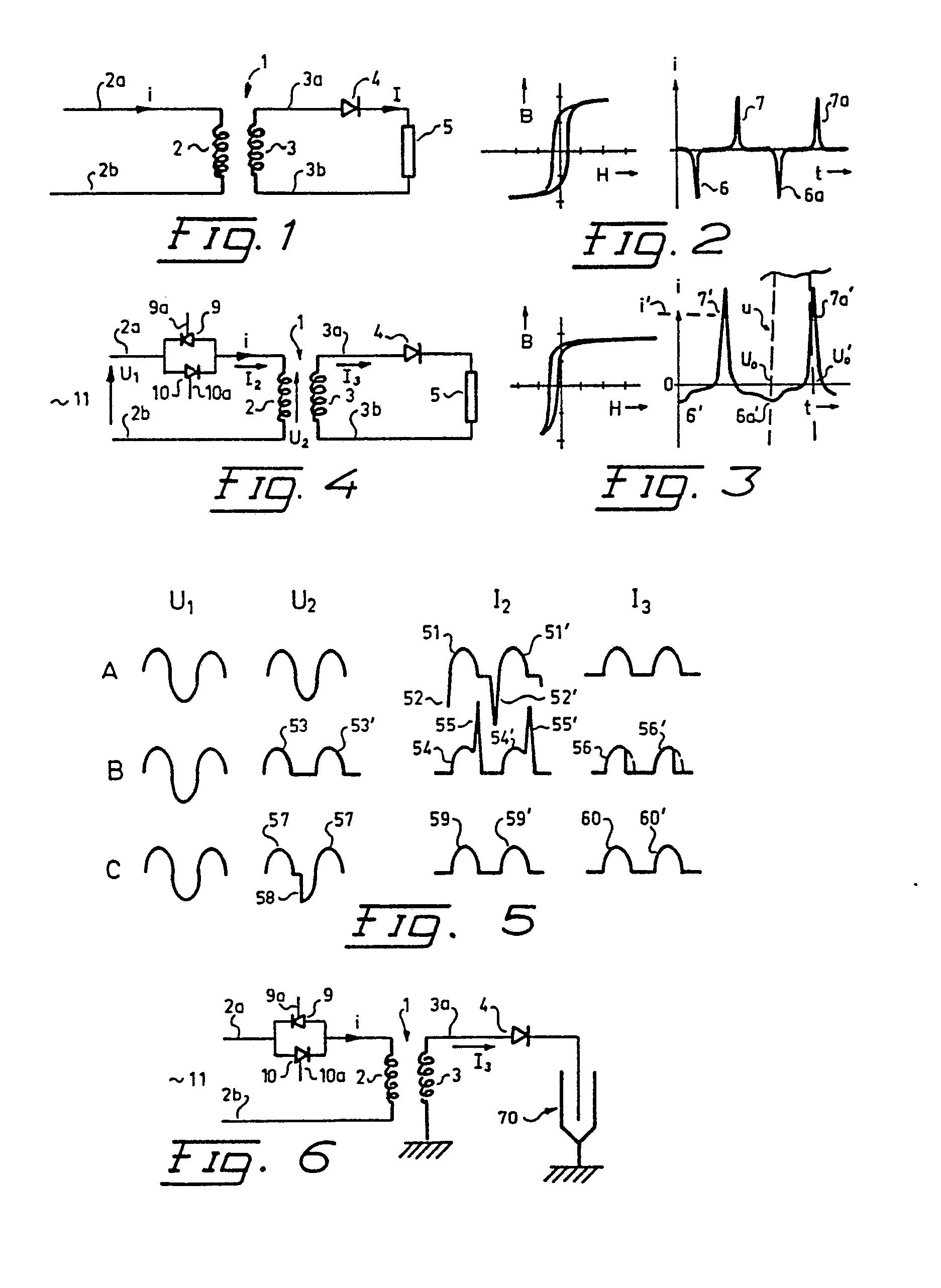 电路 电路图 电子 原理图 1873_2564 竖版 竖屏