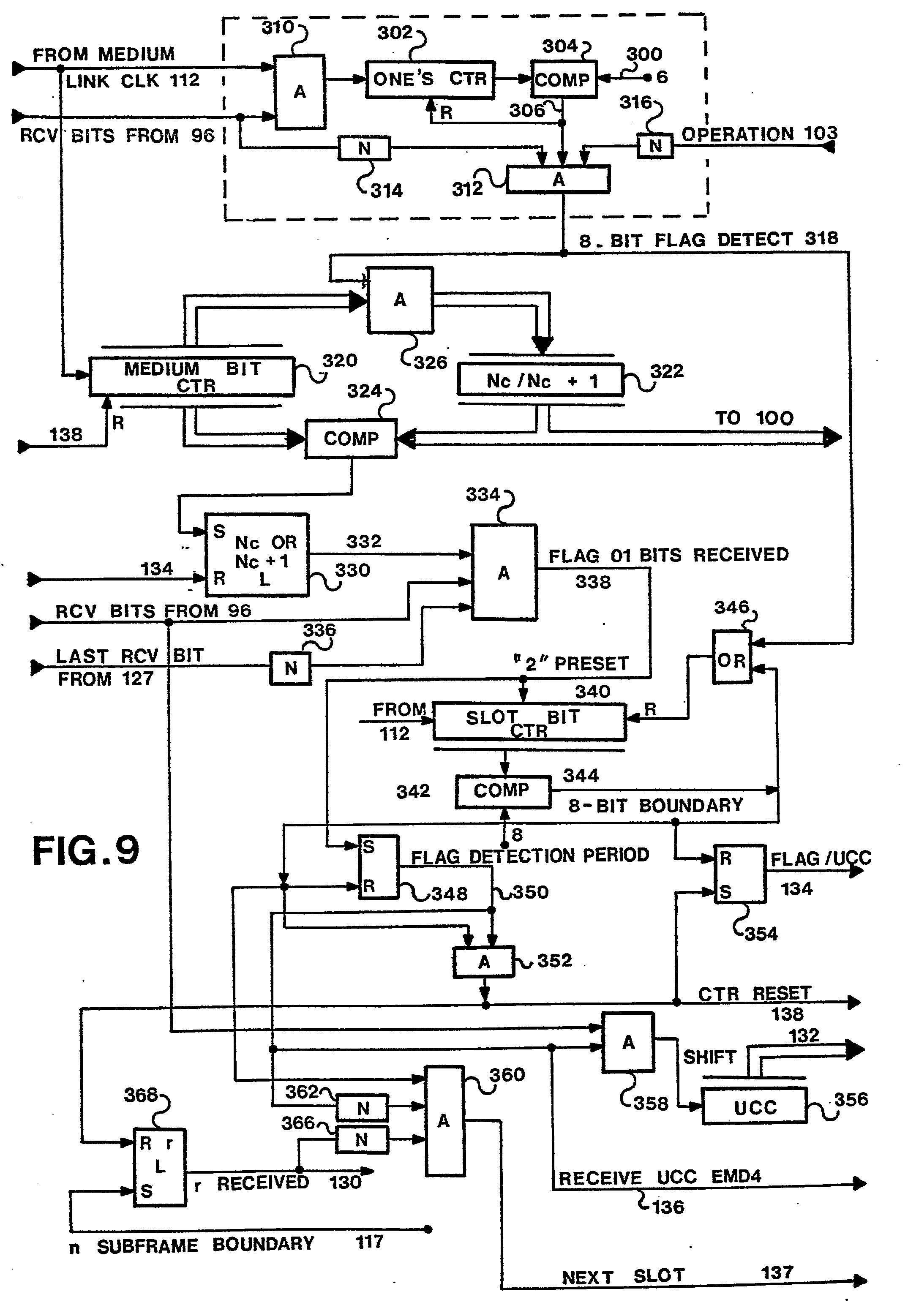 电路 电路图 电子 设计 素材 原理图 2149_3115 竖版 竖屏