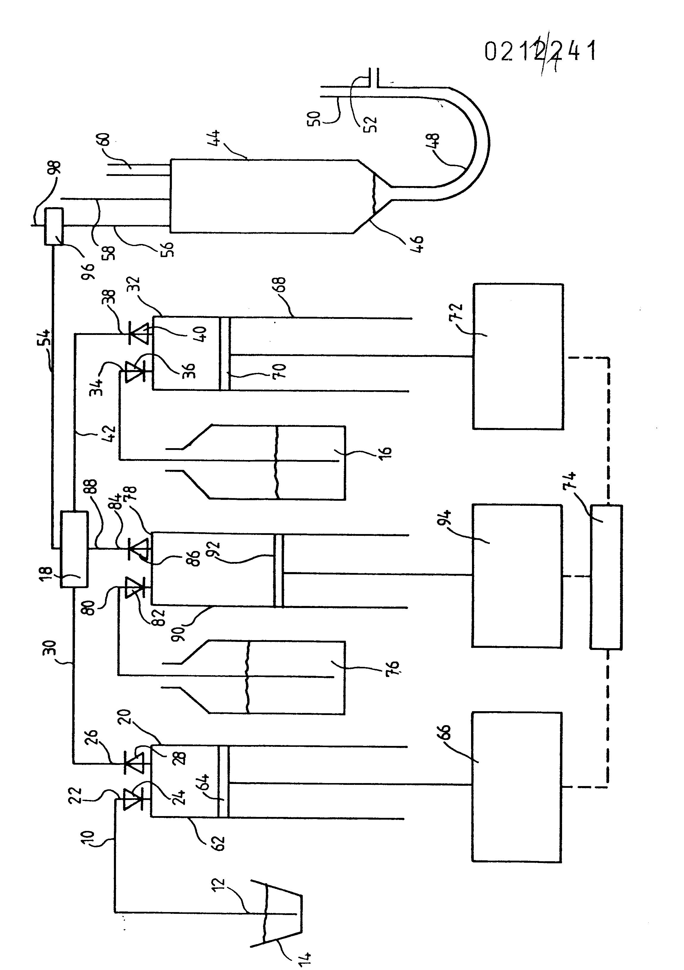 电路 电路图 电子 原理图 2300_3264 竖版 竖屏