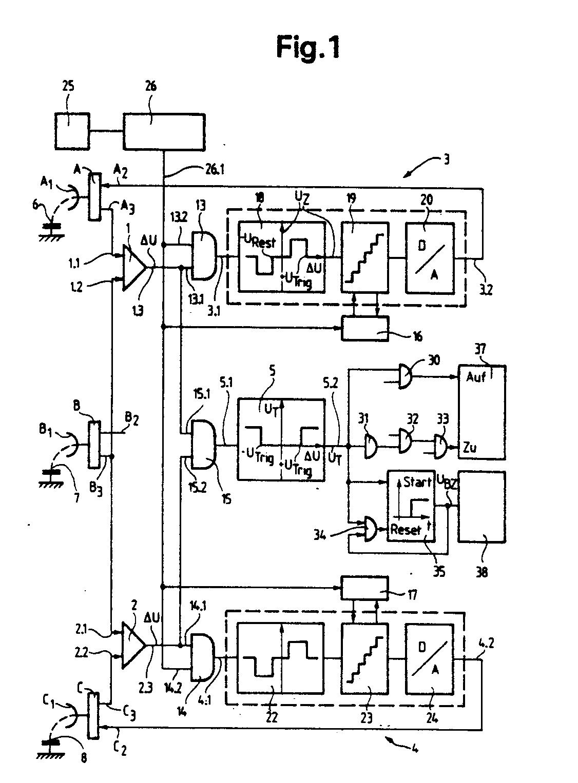 电路 电路图 电子 原理图 1126_1527 竖版 竖屏
