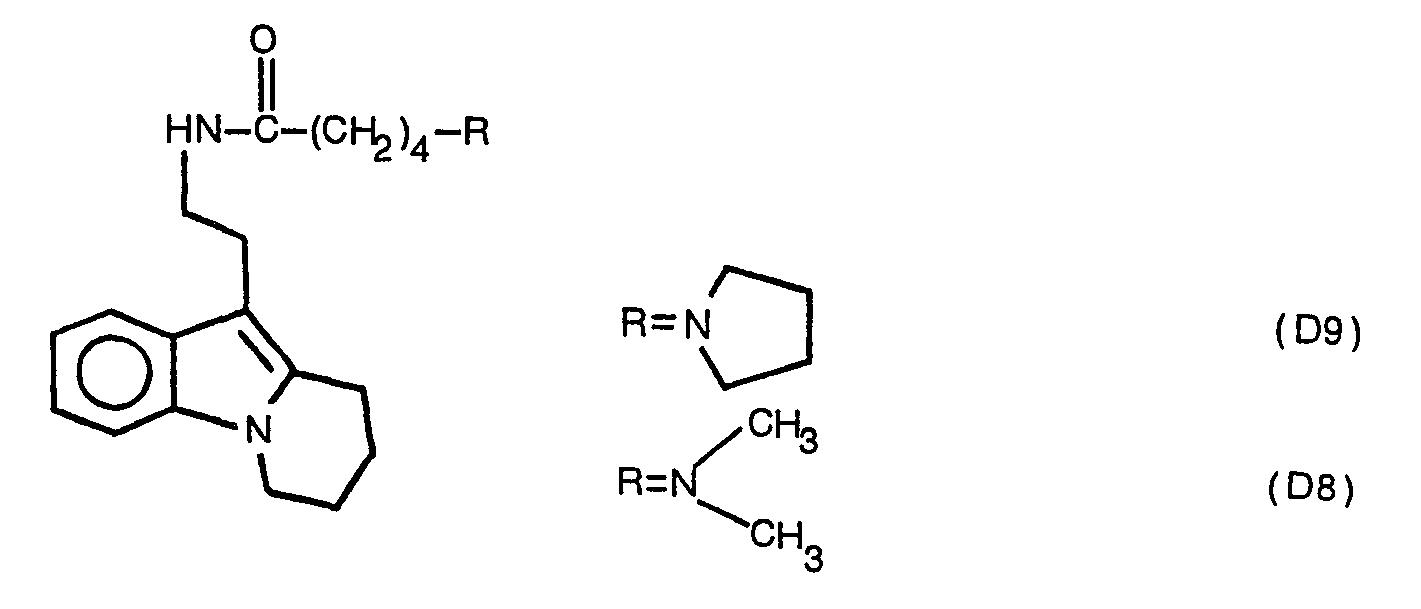 7,8,9-tetrahydropyrido [1,2-a] indole (d11)