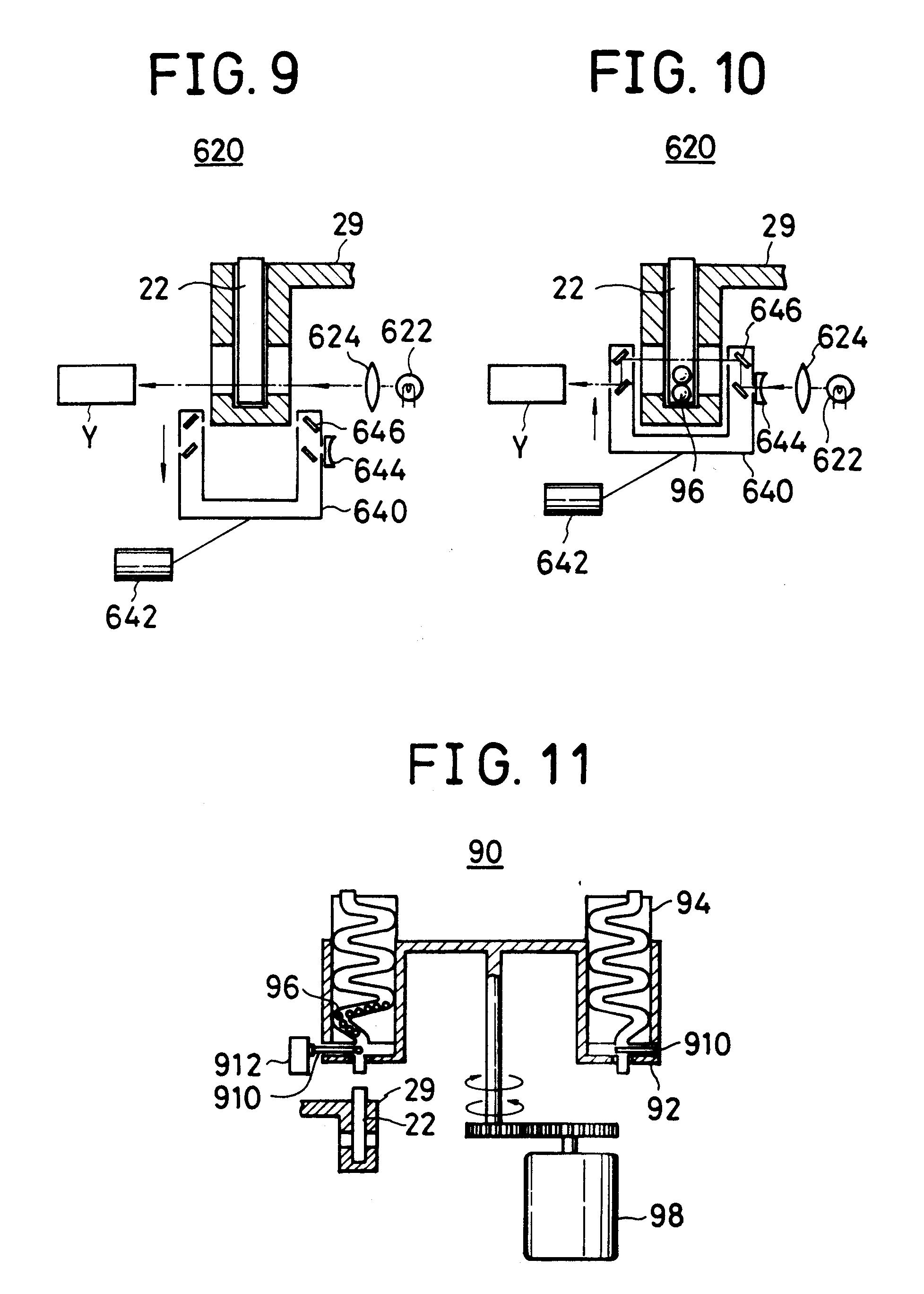 专利ep0216026b1 - automatischer