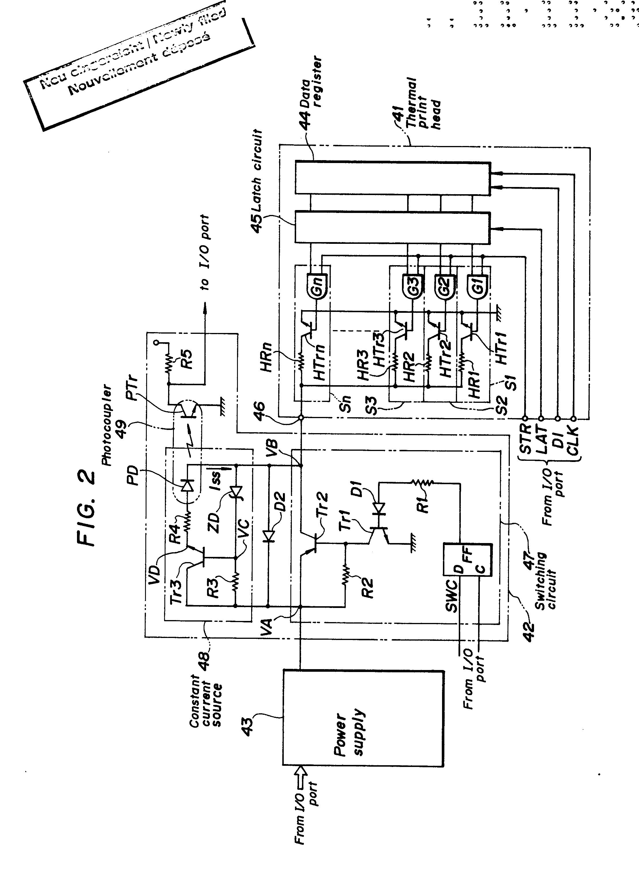 patent ep0217044a1