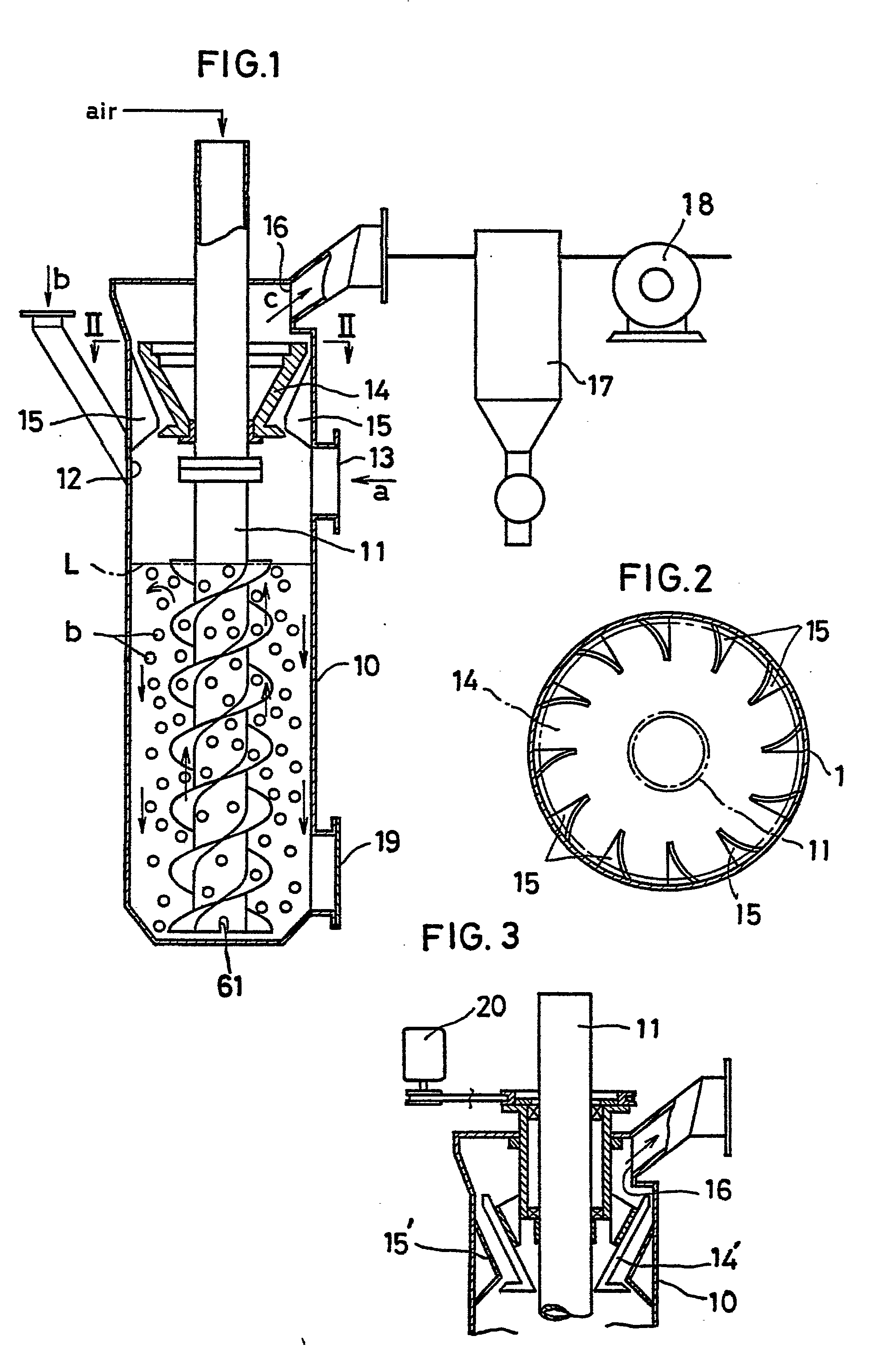 Patent Ep0217977b1 Vertical Grinding Mill Google Patents Verticaltypeballmilldiagrampng Drawing
