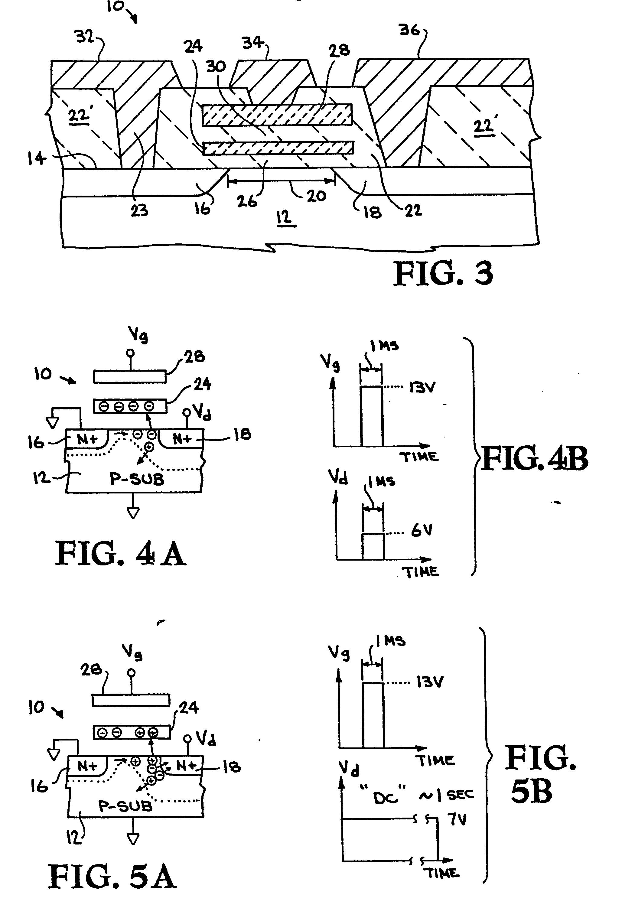 patent ep0218342a2