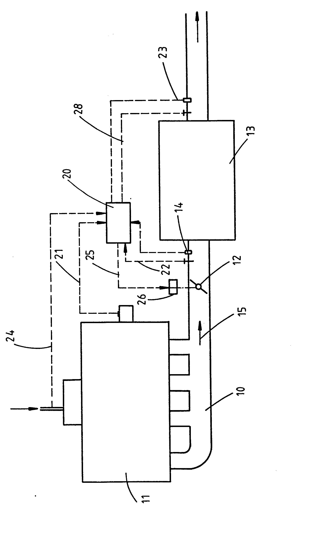 电路 电路图 电子 原理图 1640_2709 竖版 竖屏