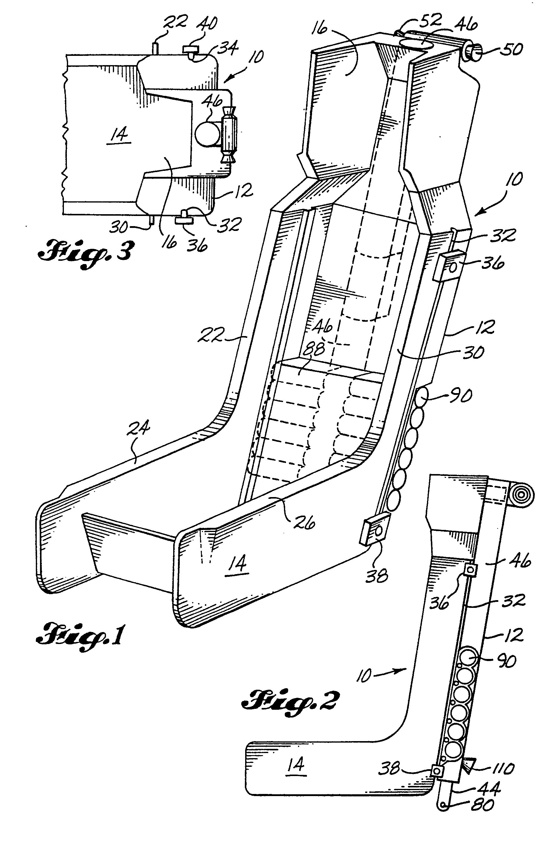 patent ep0221337b1