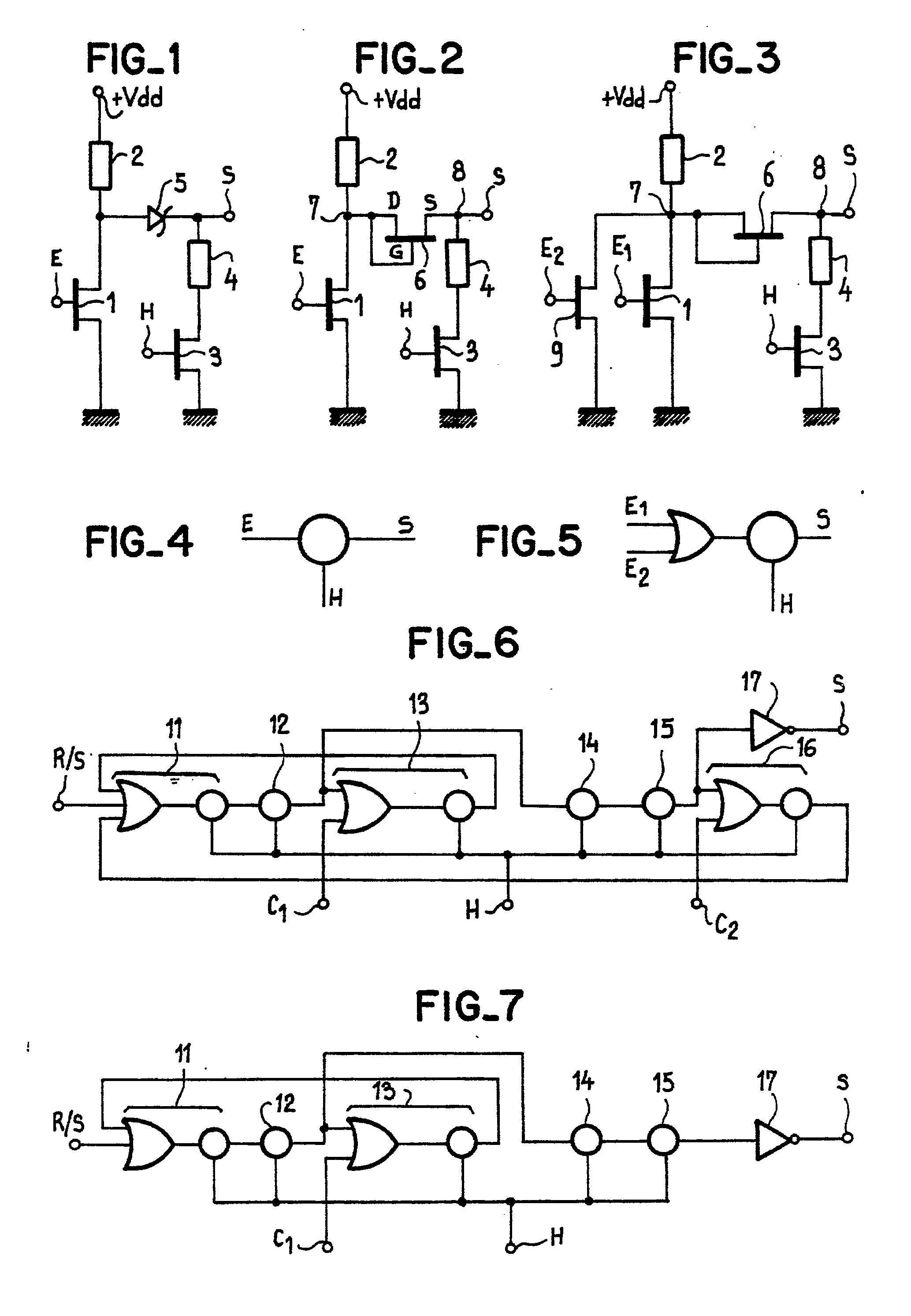 patent ep0222648b1