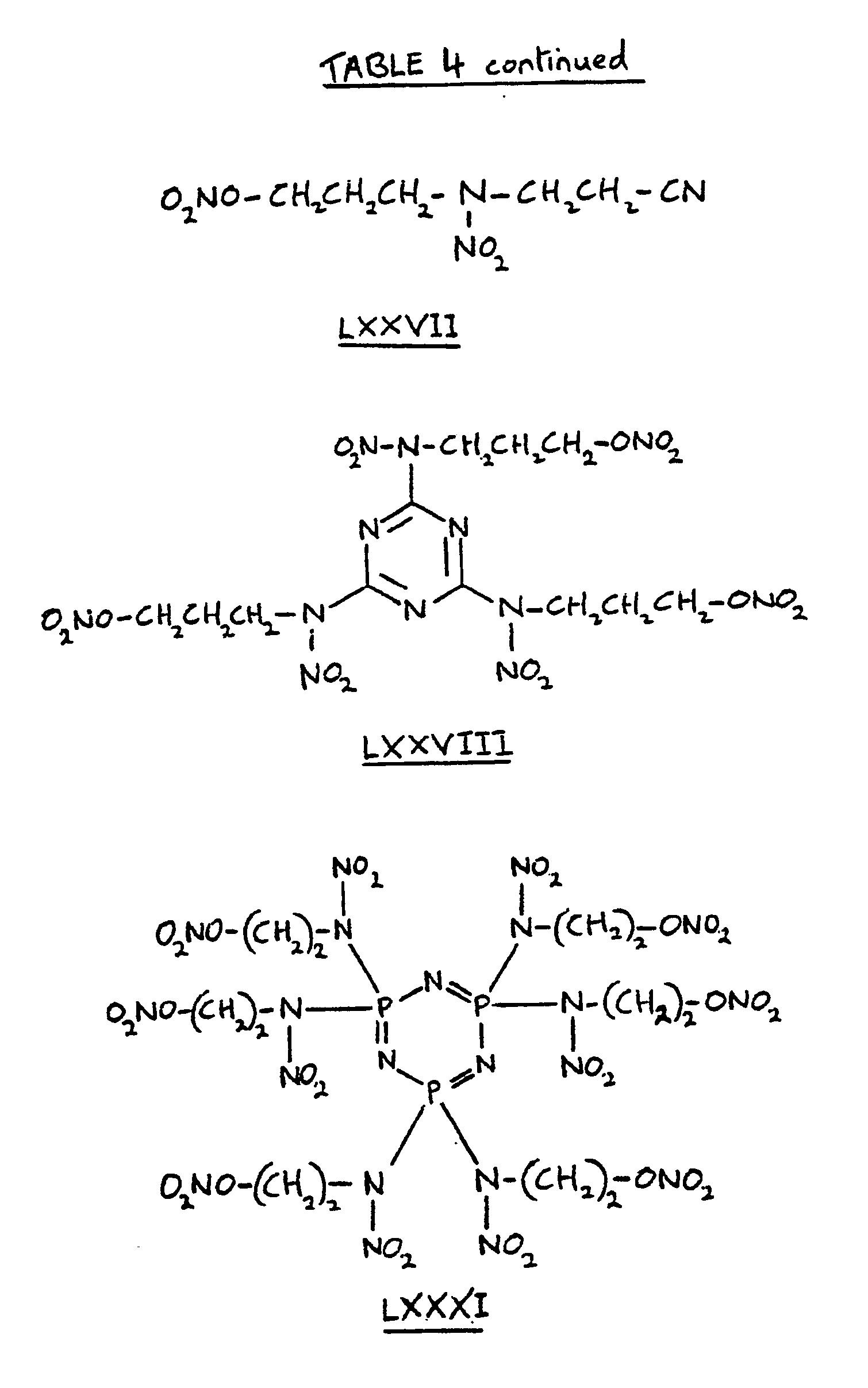 Hno2 Lewis Structure N2o3 Lewis Structure Nno G Lewis Structure