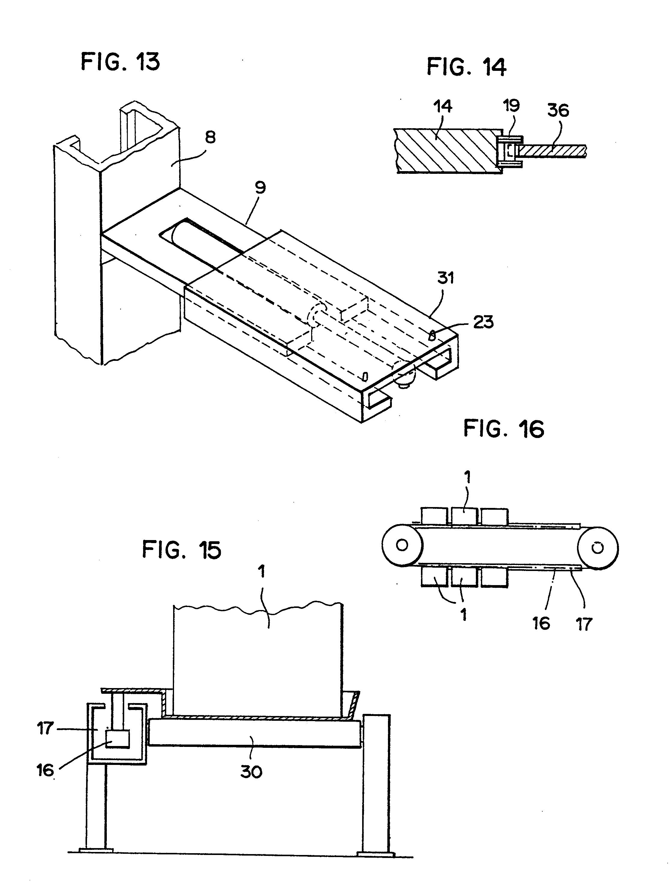 专利ep0225289a1 - safety