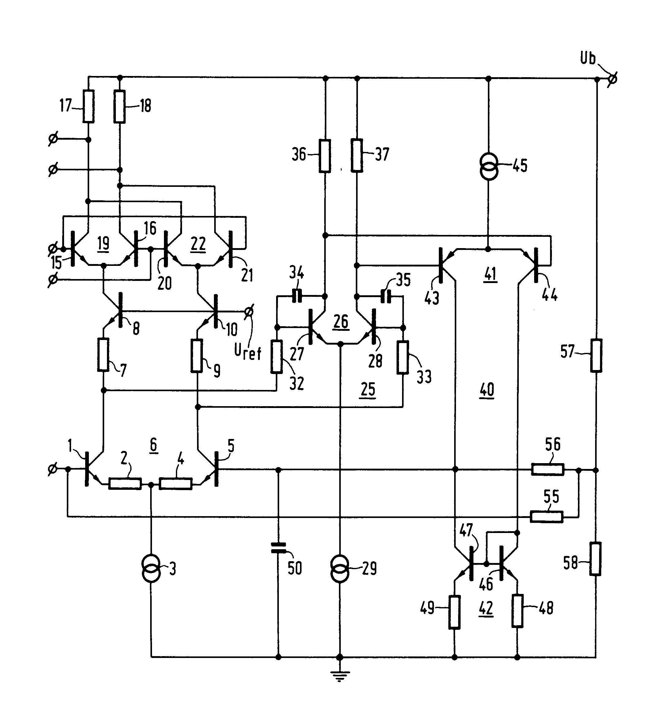 电路 电路图 电子 原理图 2157_2344
