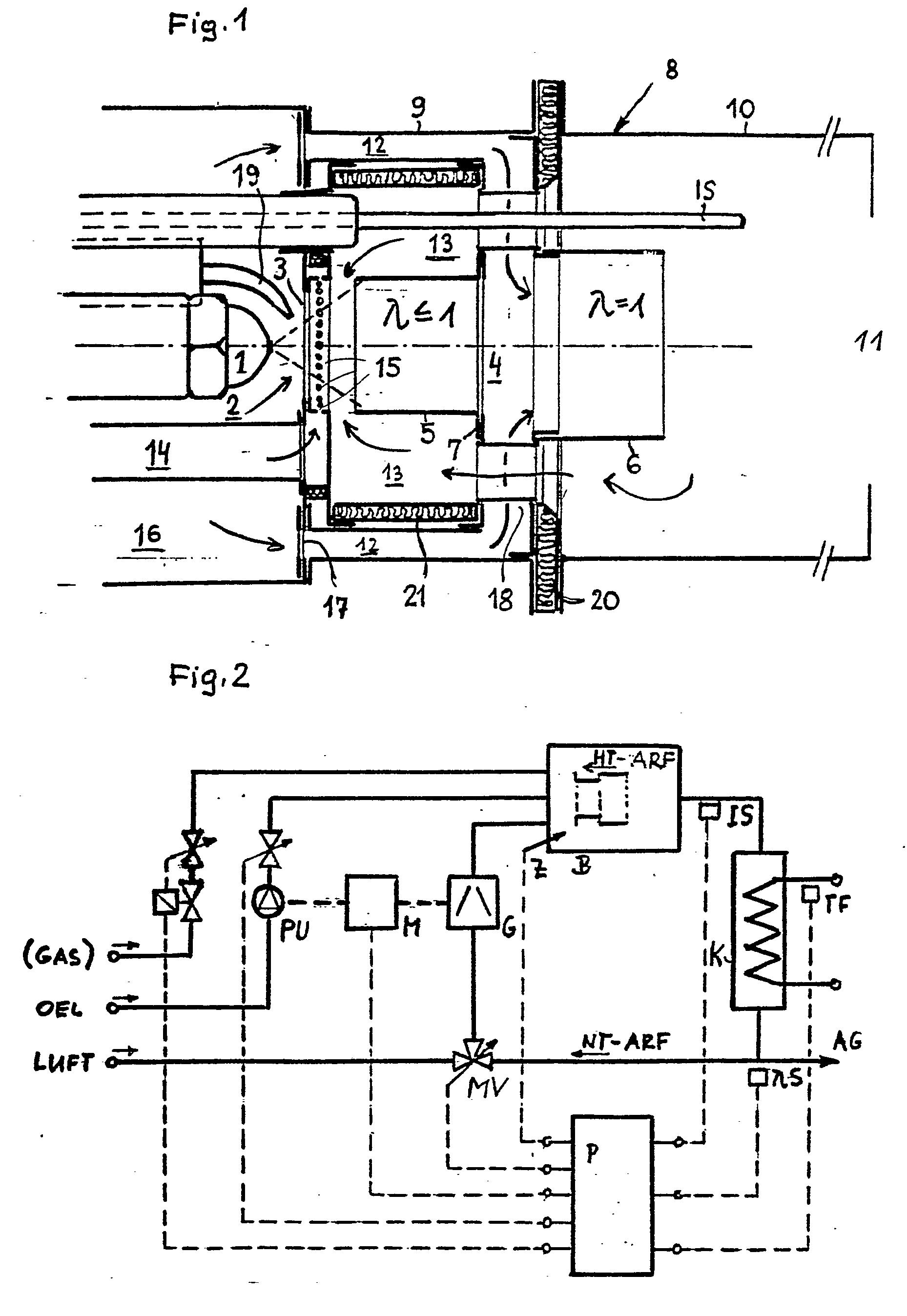 电路 电路图 电子 原理图 1858_2696 竖版 竖屏